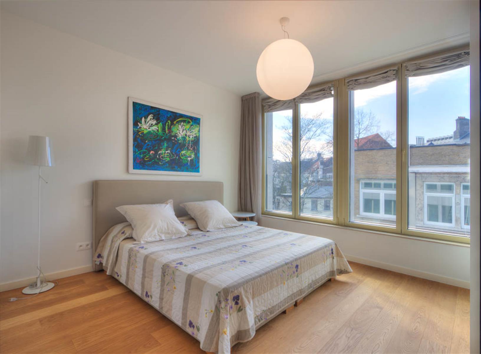 Penthouse - Ixelles - #4102325-18