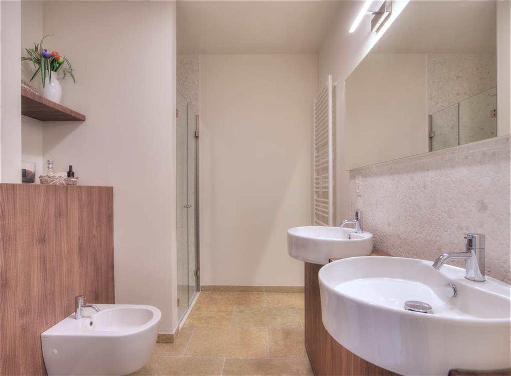 Penthouse - Ixelles - #4102325-25