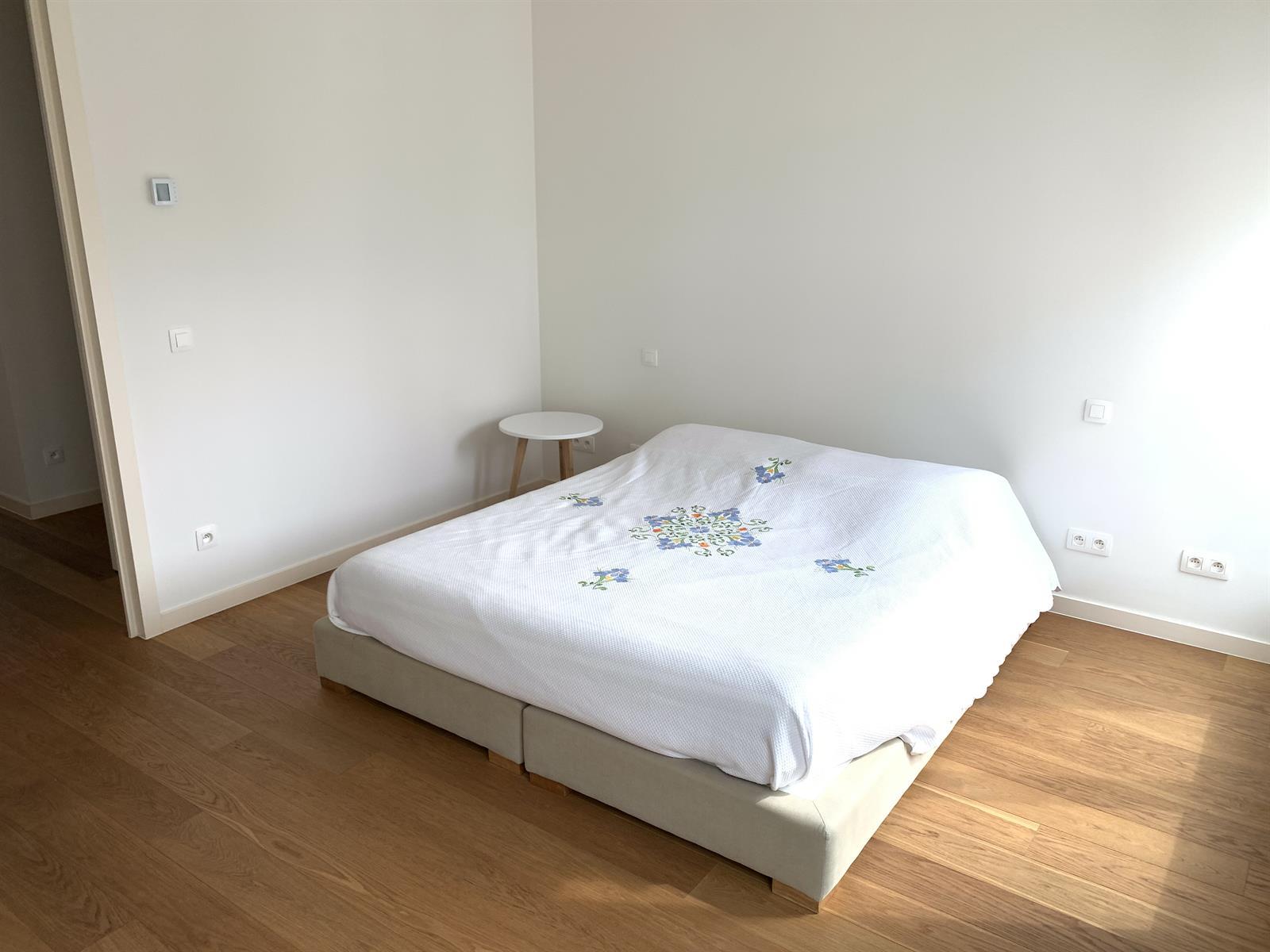 Penthouse - Ixelles - #4102325-13