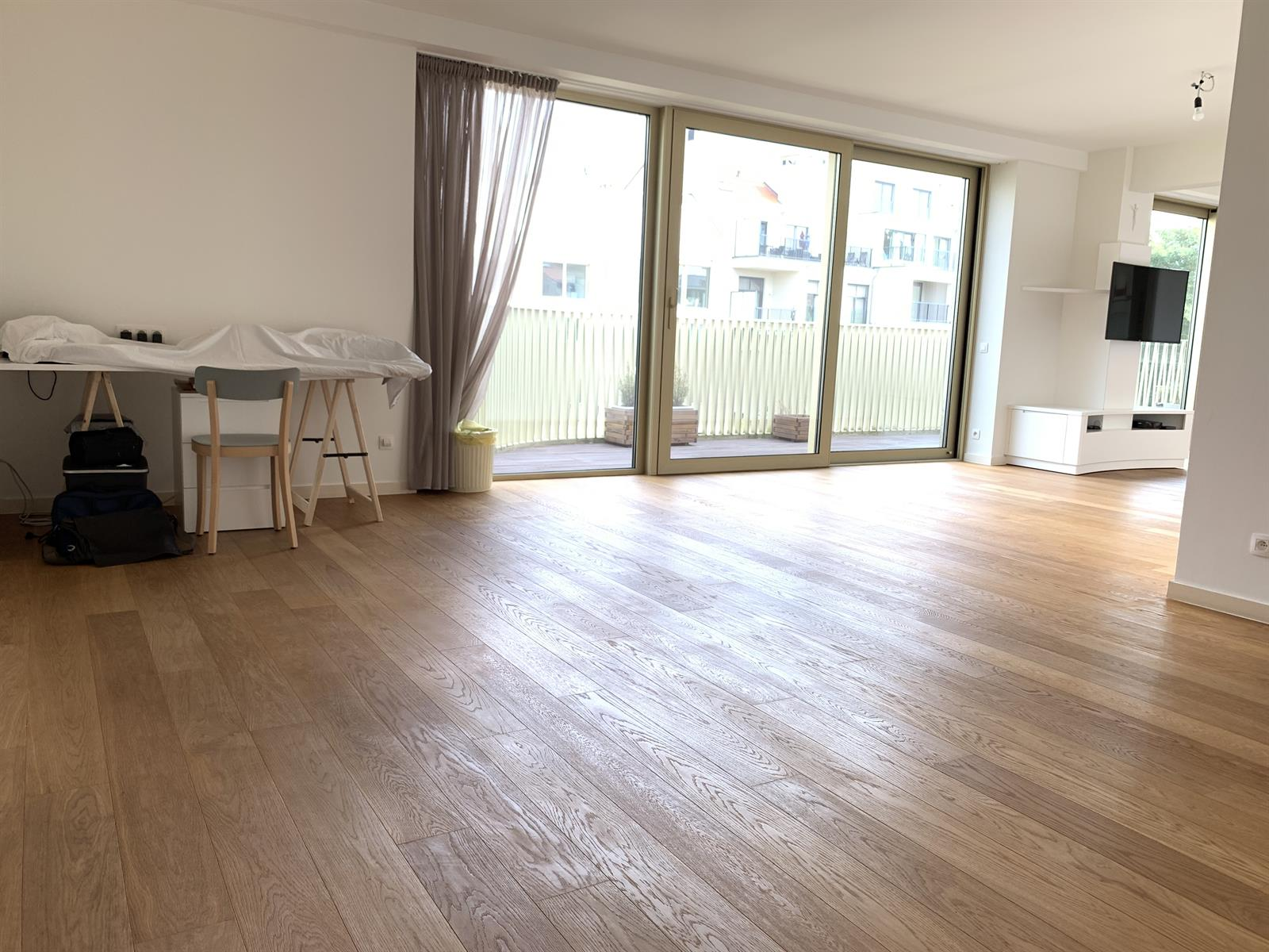 Penthouse - Ixelles - #4102325-4