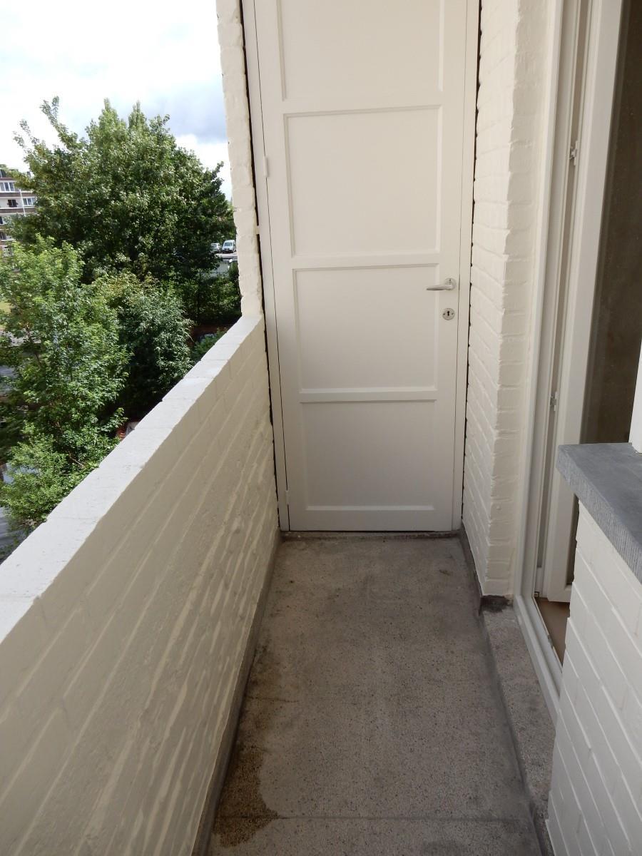 Appartement - Schaerbeek - #4137628-12