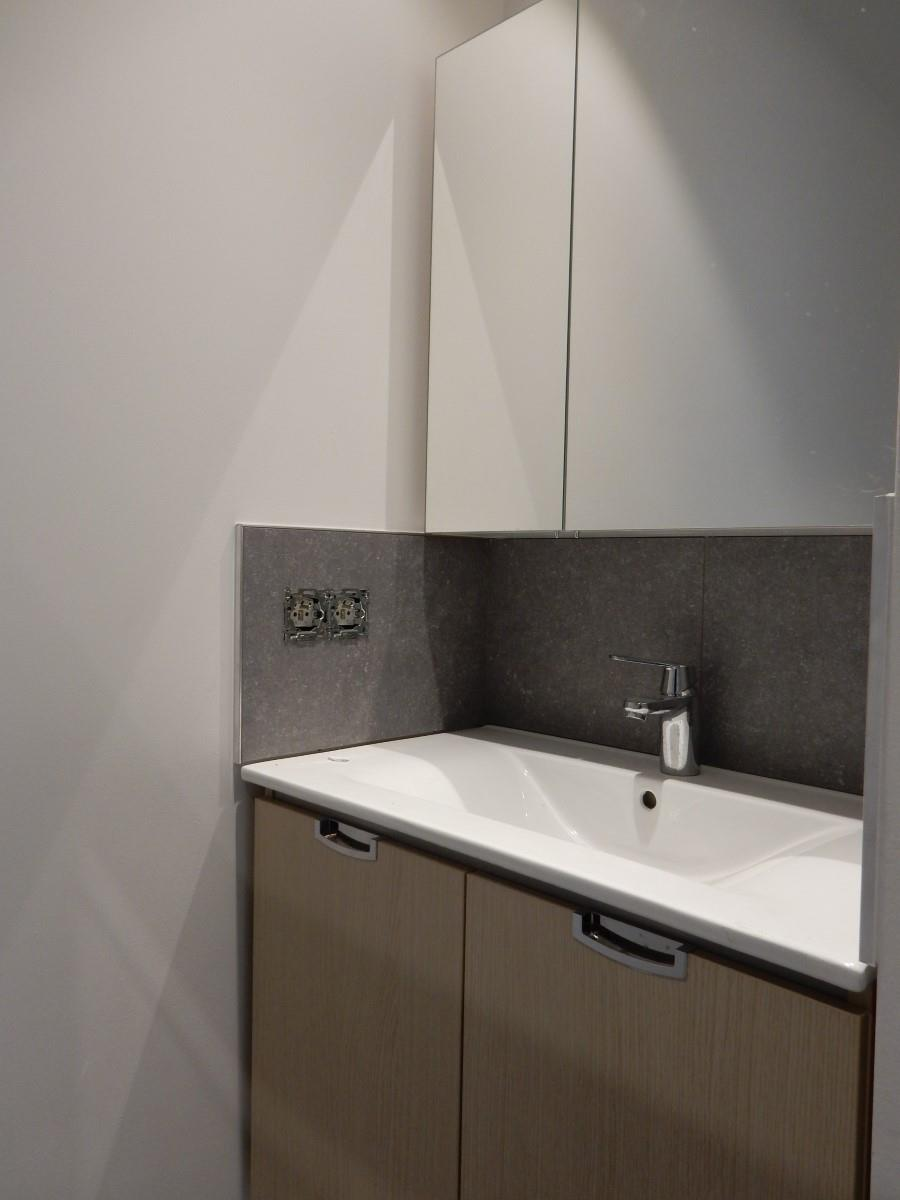 Appartement - Schaerbeek - #4137628-10