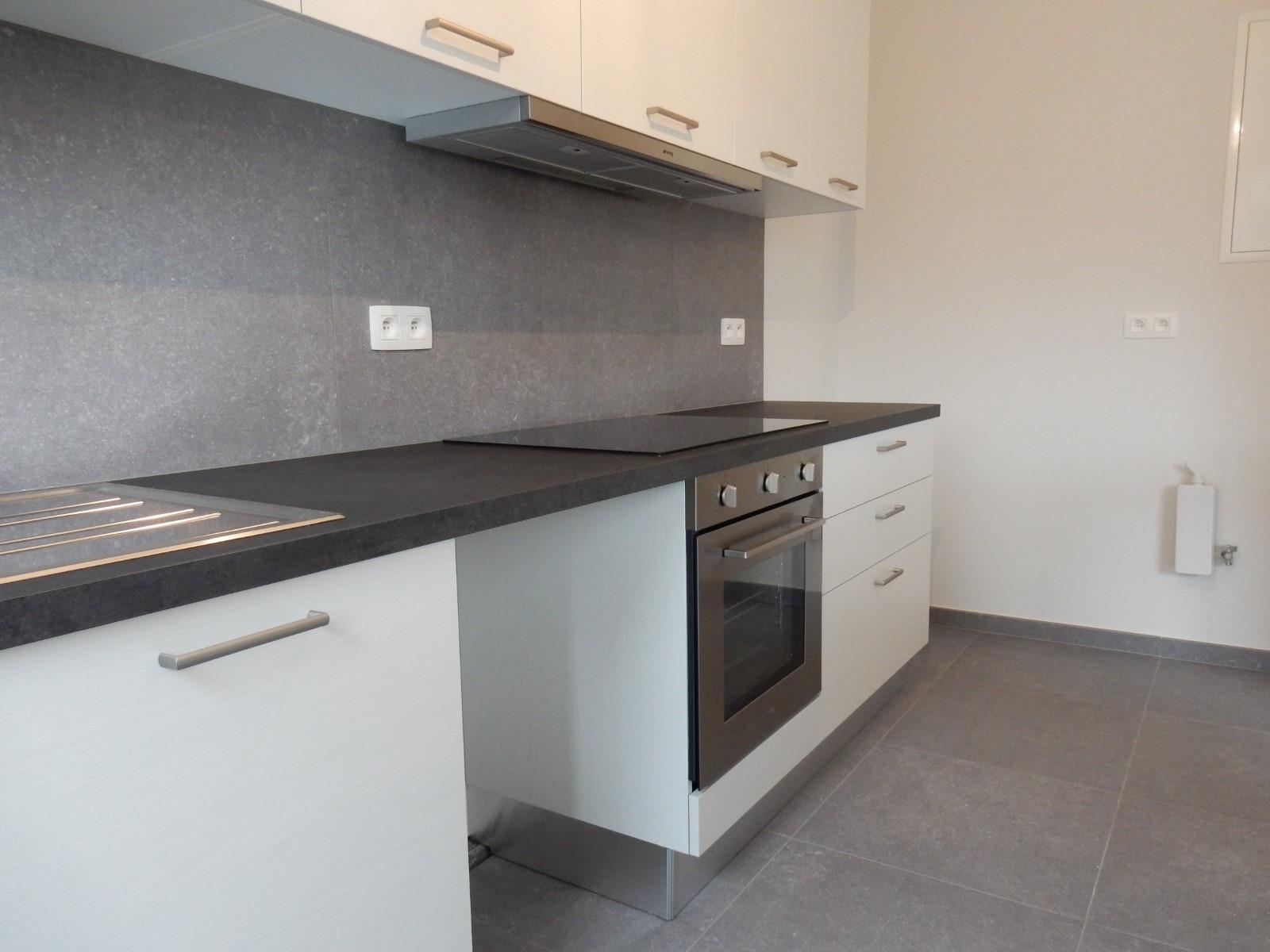 Appartement - Schaerbeek - #4137628-5