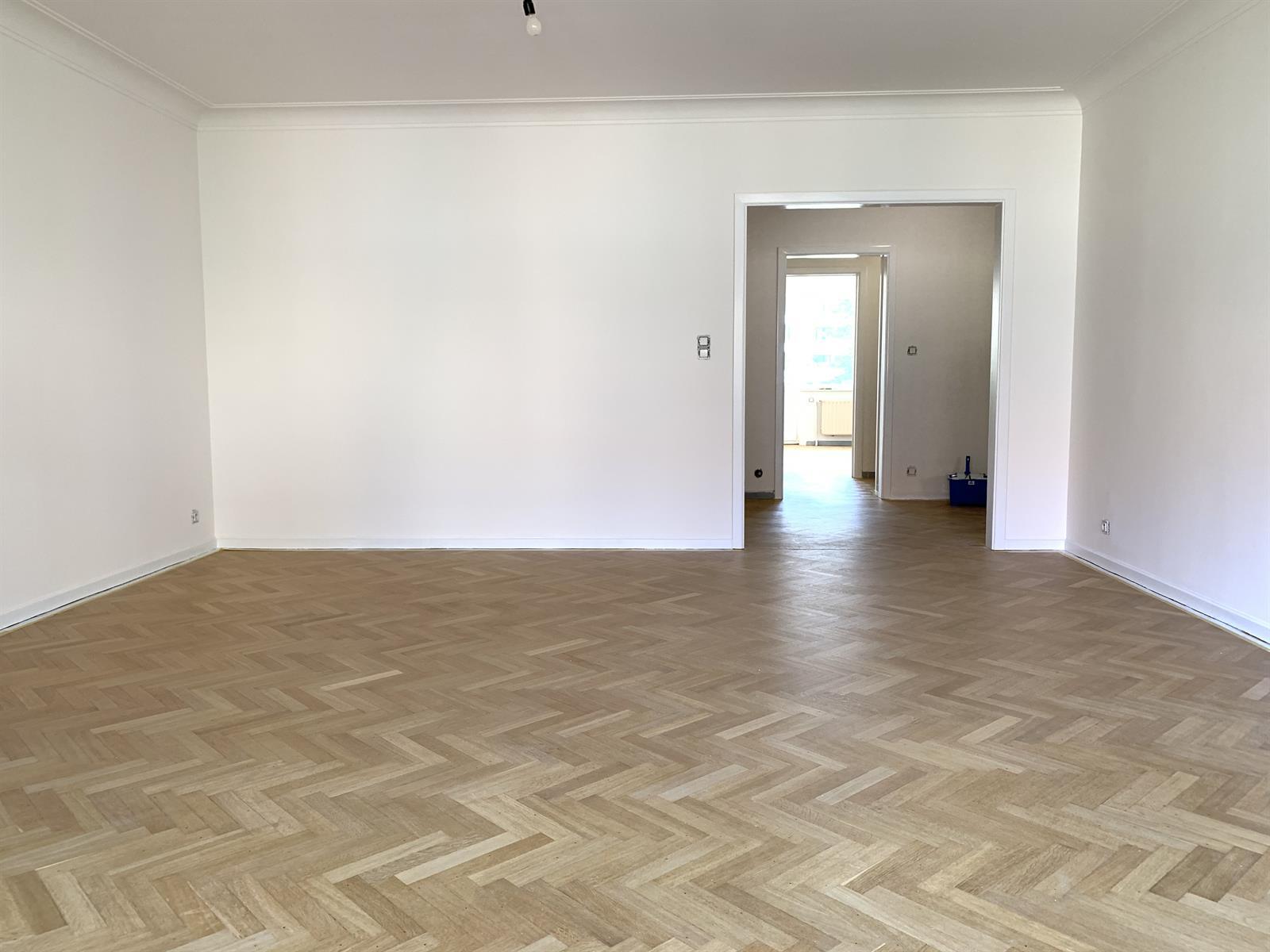 Appartement - Schaerbeek - #4148340-3
