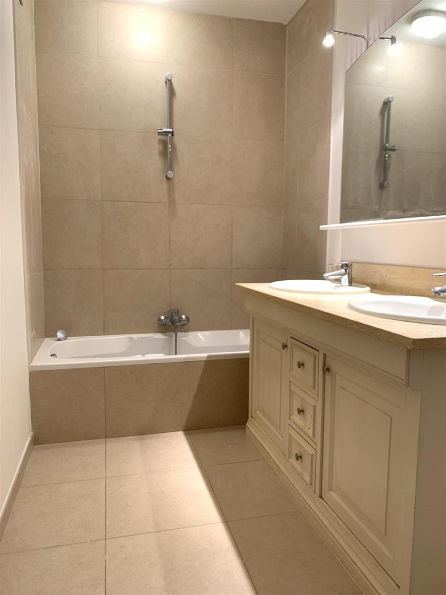 Appartement - Schaerbeek - #4148340-9