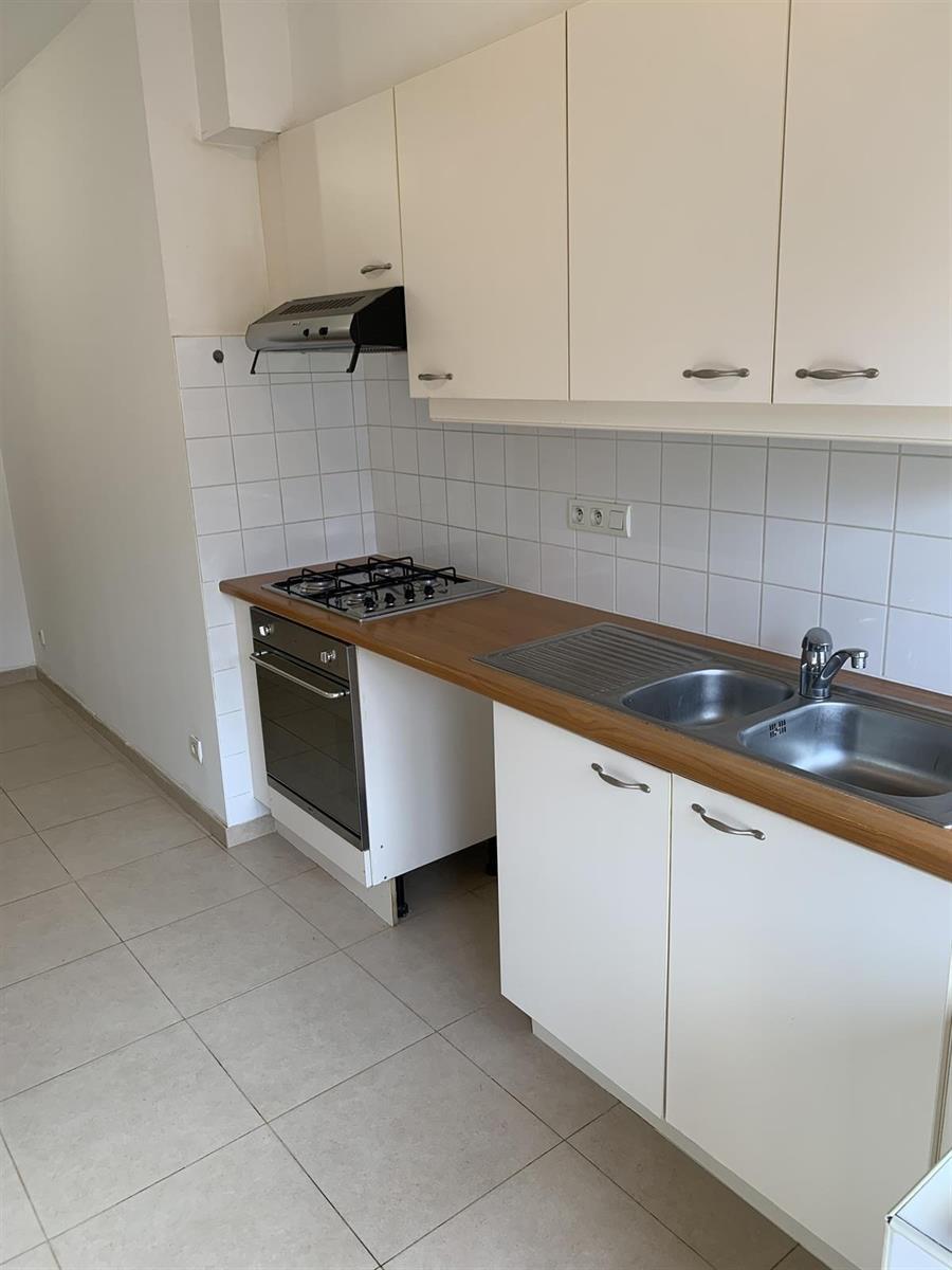 Appartement - Schaerbeek - #4148340-5