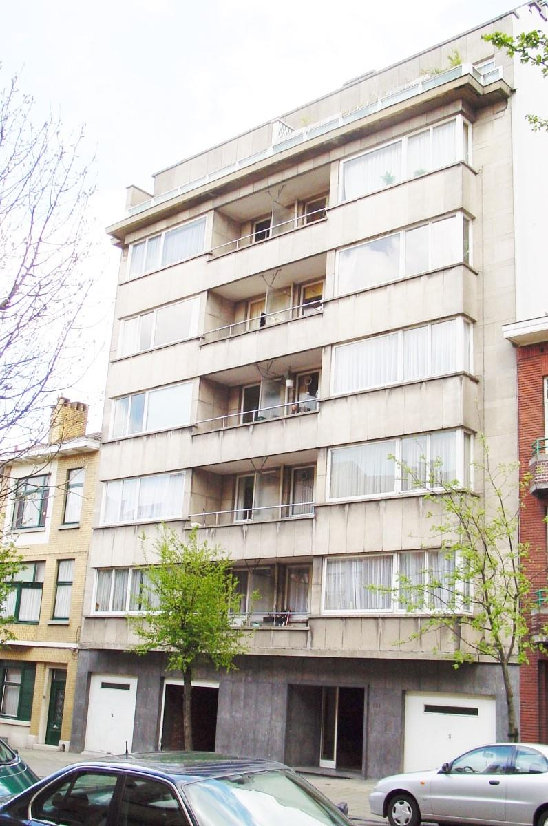 Appartement - Schaerbeek - #4148340-14