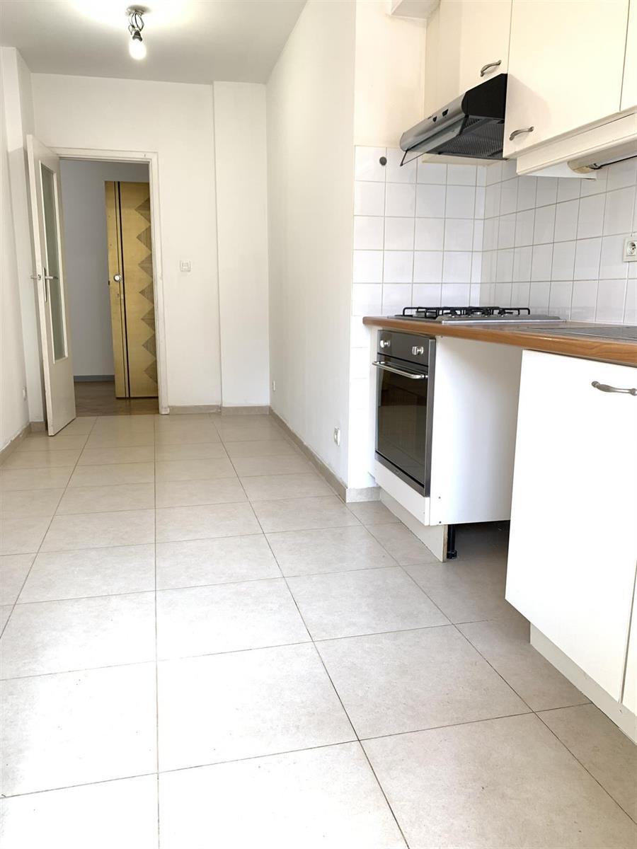 Appartement - Schaerbeek - #4148340-7
