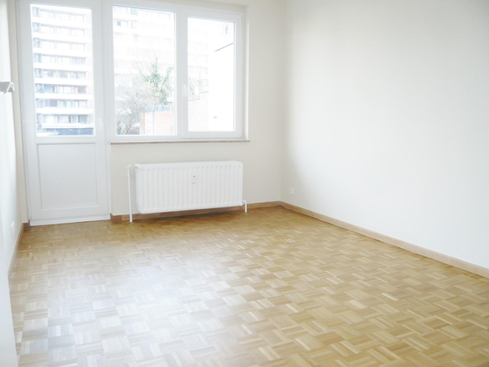 Appartement - Schaerbeek - #4148340-12