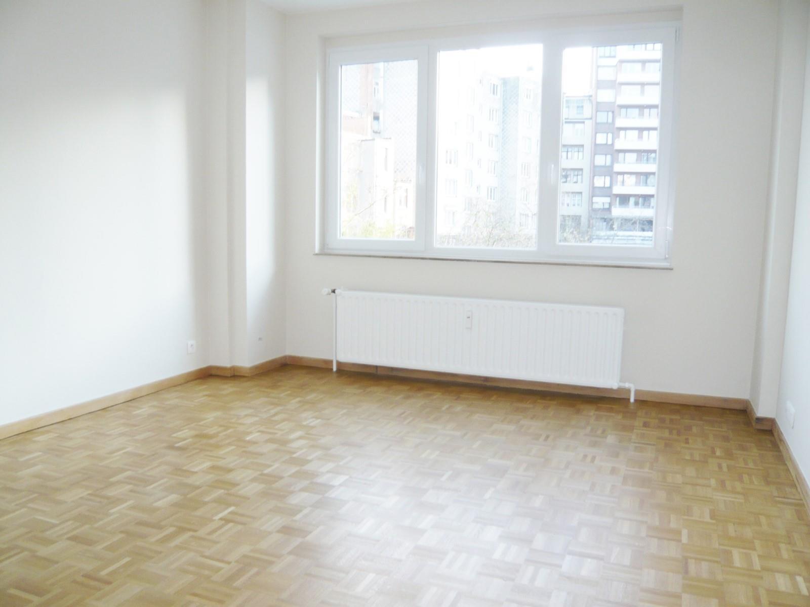 Appartement - Schaerbeek - #4148340-8