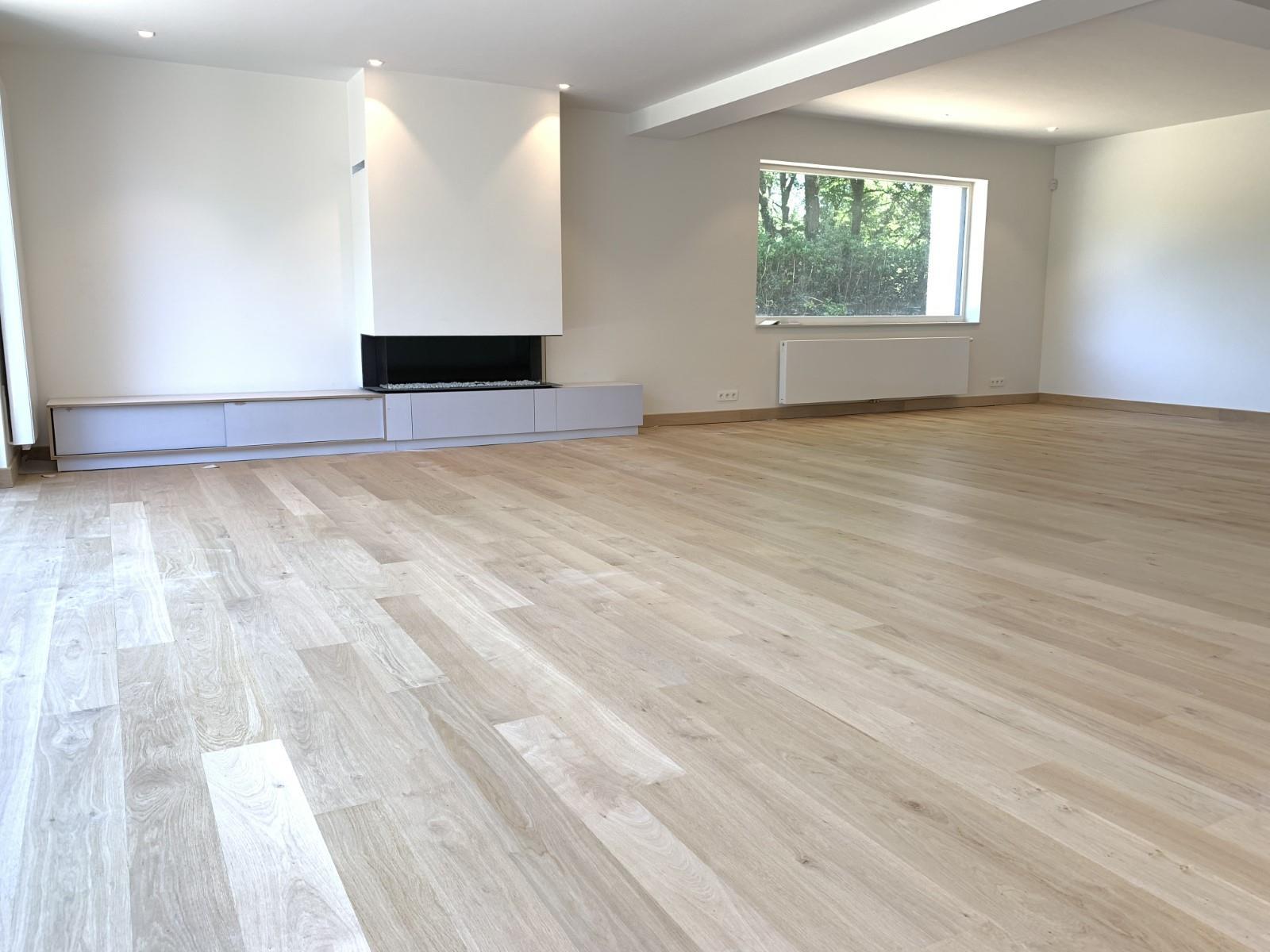 Villa - Uccle - #4157609-3