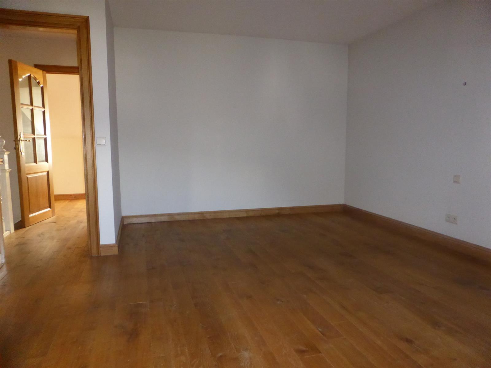 House - Lasne - #4164302-7
