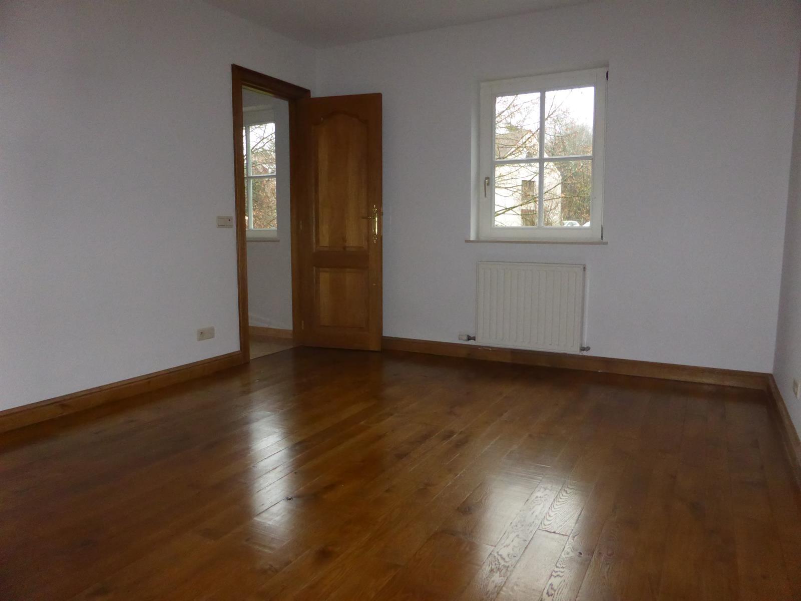 House - Lasne - #4164302-11