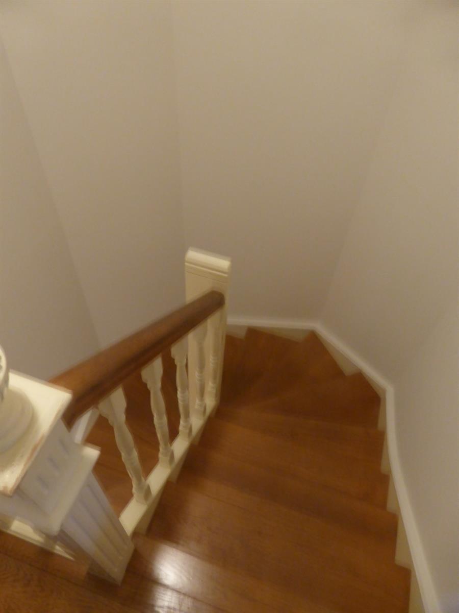House - Lasne - #4164302-4