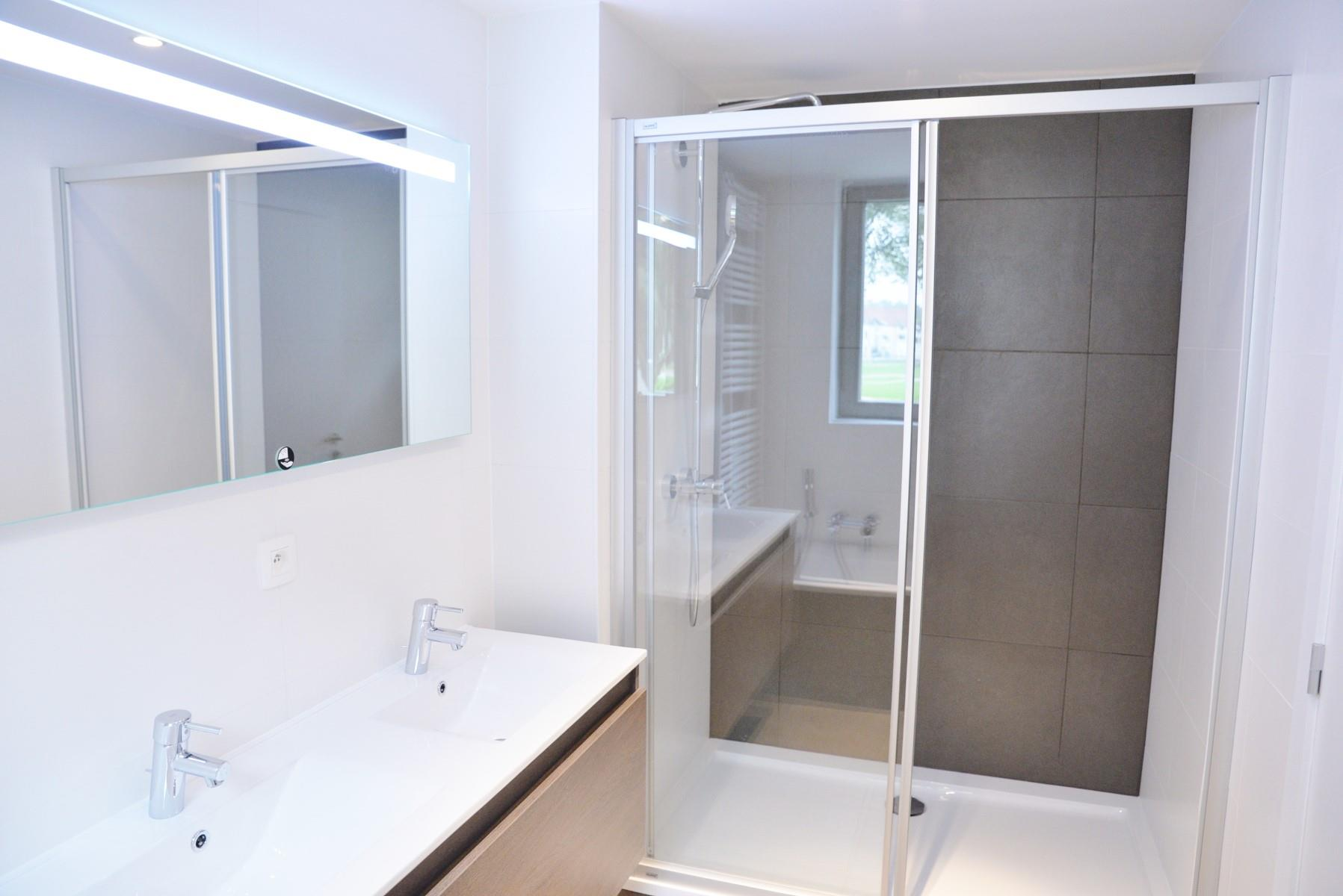 Exceptional apartment  - Uccle - #4183038-11