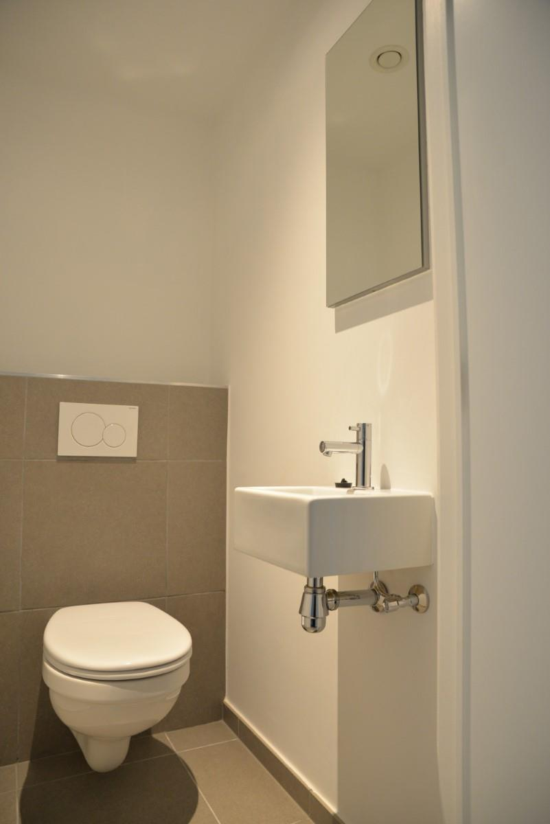 Exceptional apartment  - Uccle - #4183038-23