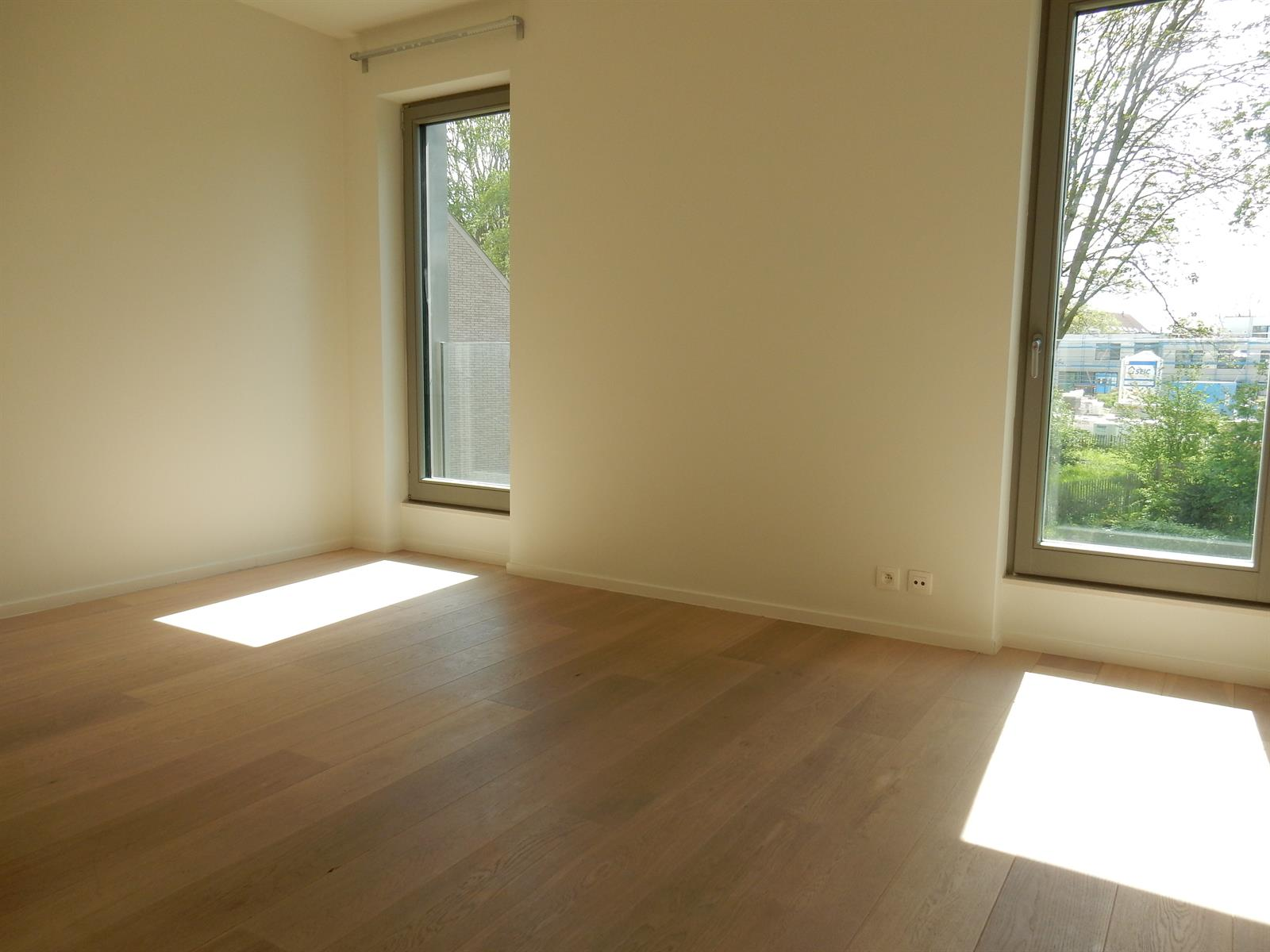 Exceptional apartment  - Uccle - #4183038-9
