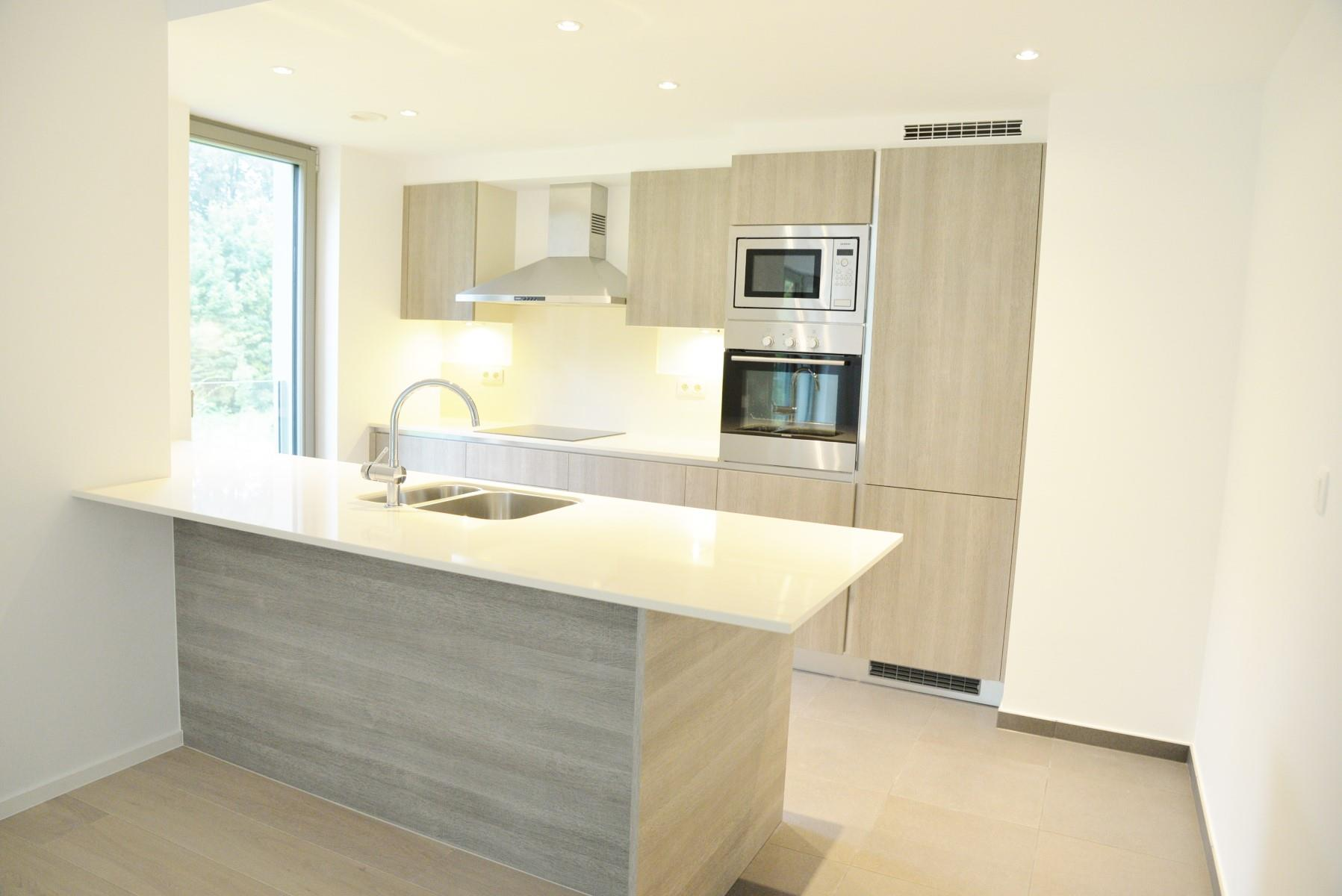Exceptional apartment  - Uccle - #4183038-4
