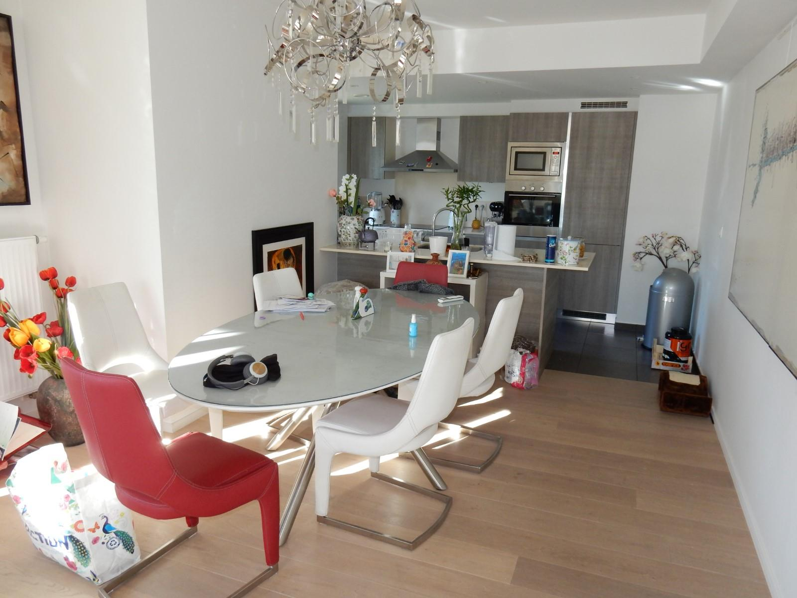 Exceptional apartment  - Uccle - #4183038-19