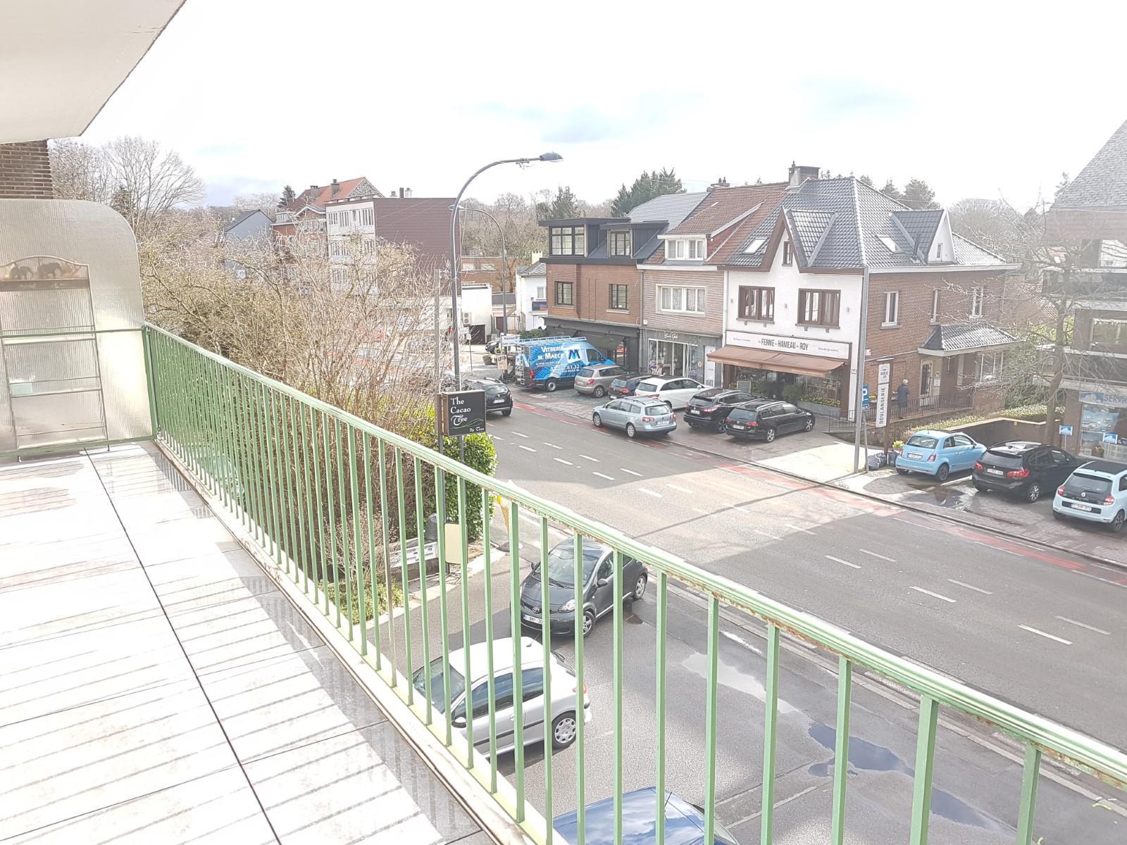 Appartement - Rhode-Saint-Genèse - #4185053-22