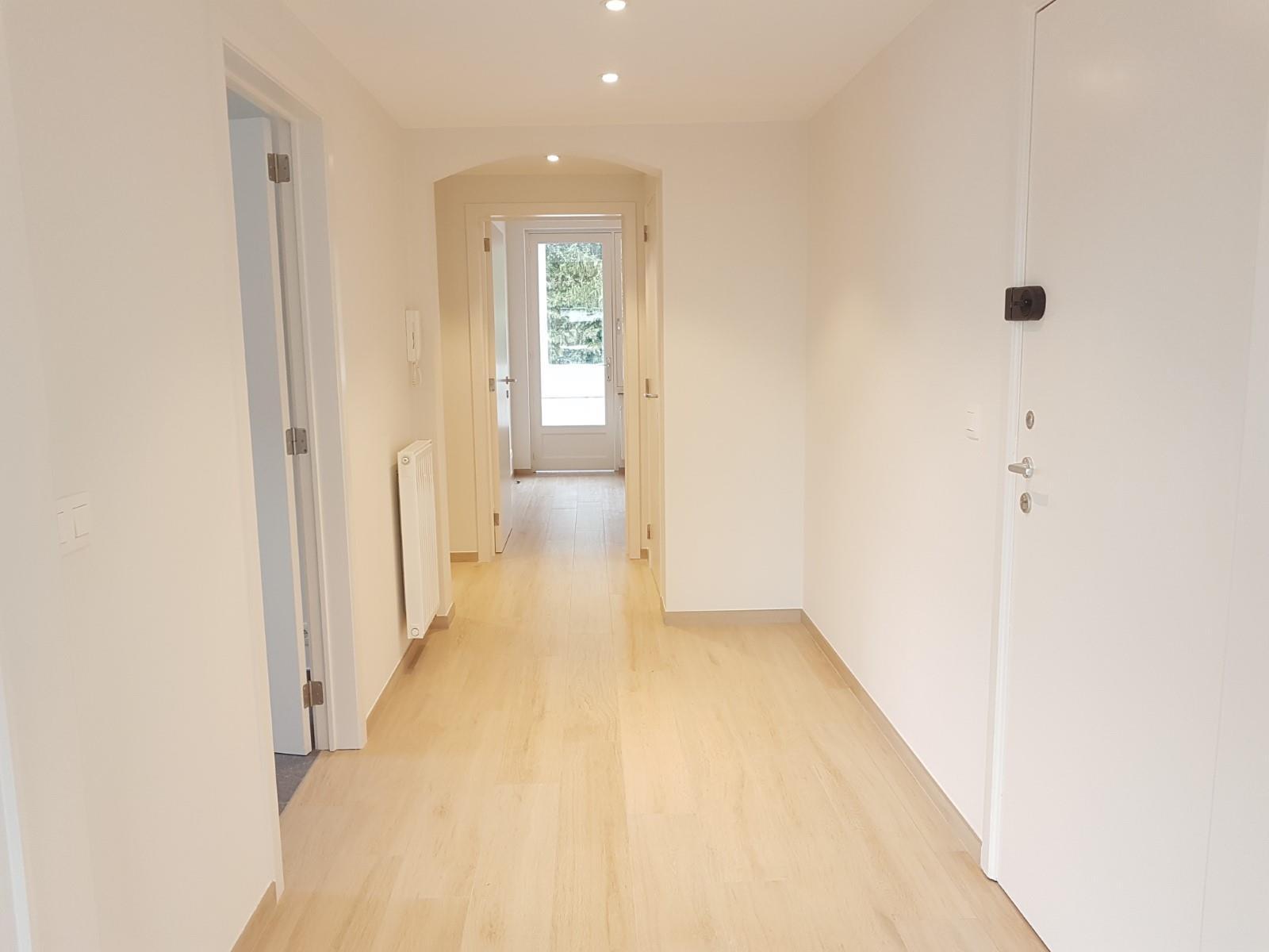 Appartement - Rhode-Saint-Genèse - #4185053-20