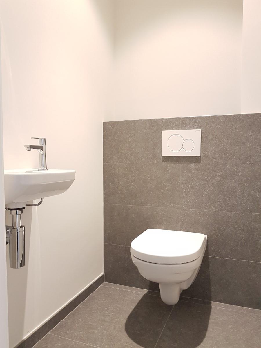 Appartement - Rhode-Saint-Genèse - #4185053-21