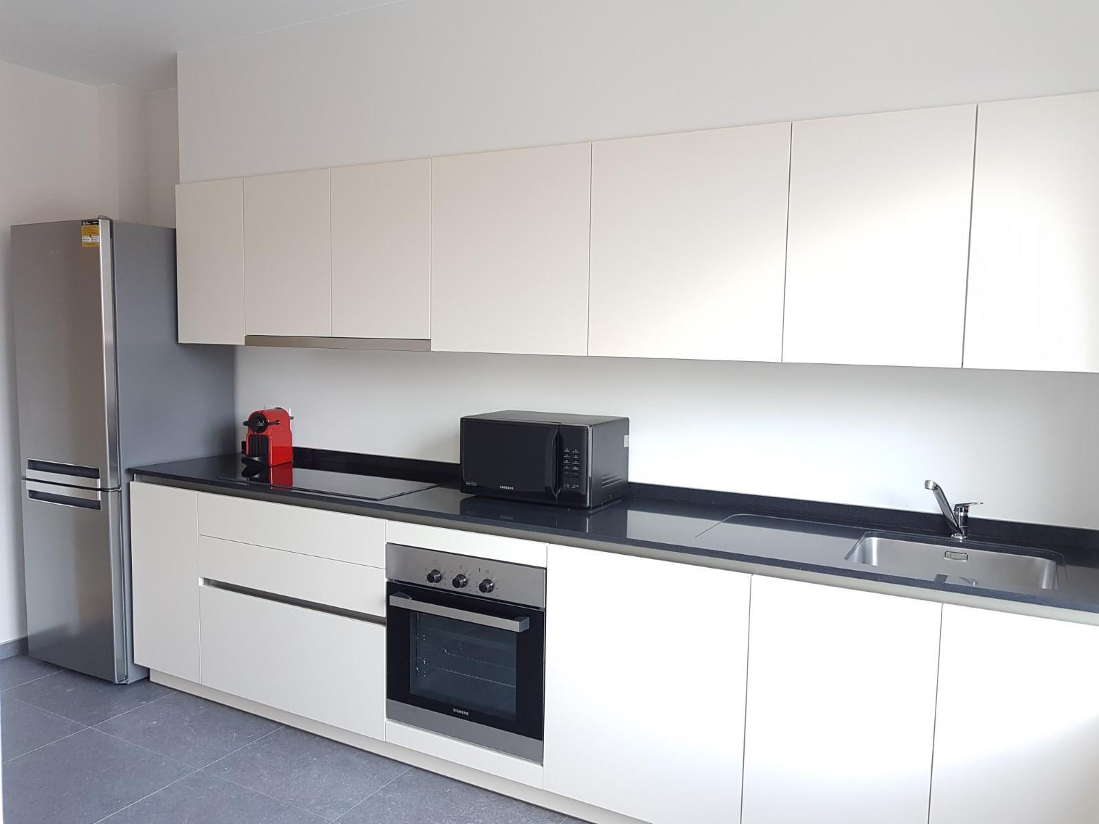 Appartement - Rhode-Saint-Genèse - #4185053-15