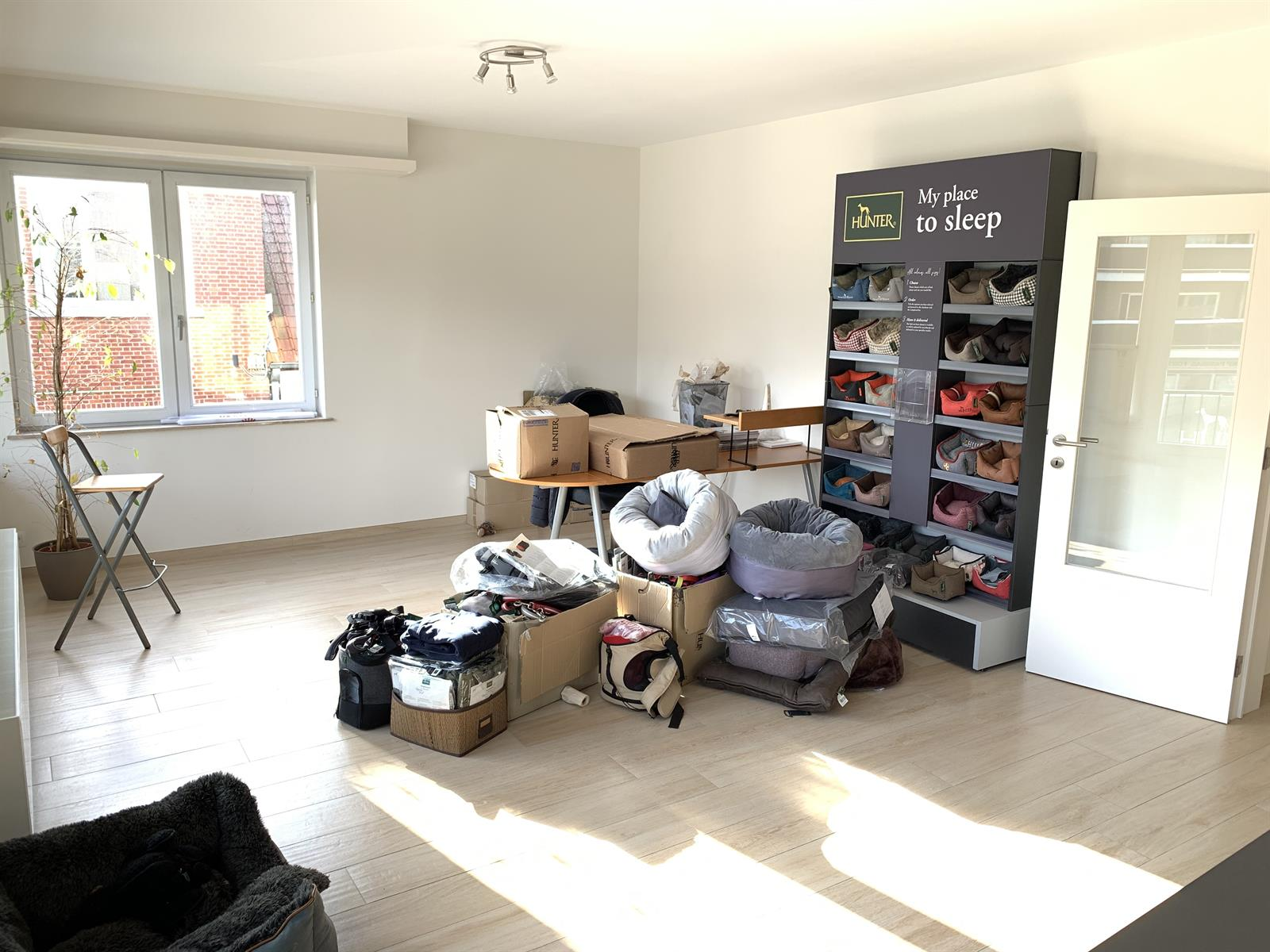 Appartement - Rhode-Saint-Genèse - #4185053-28