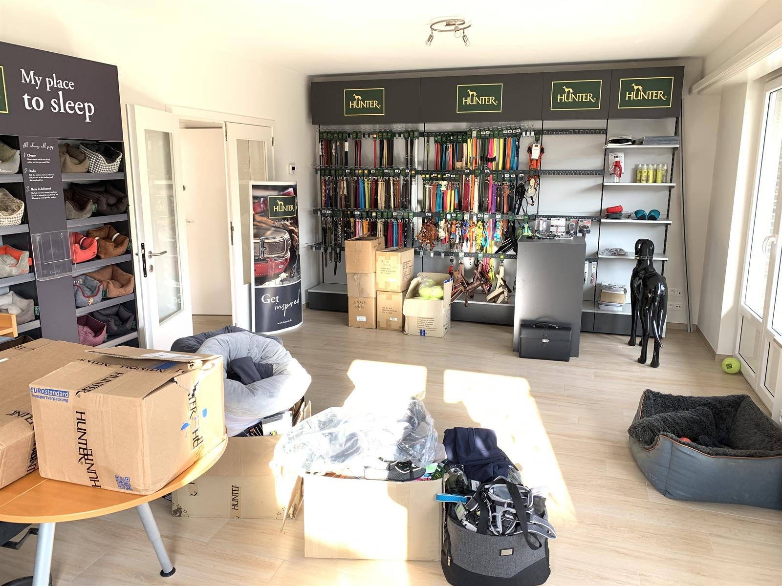 Appartement - Rhode-Saint-Genèse - #4185053-29