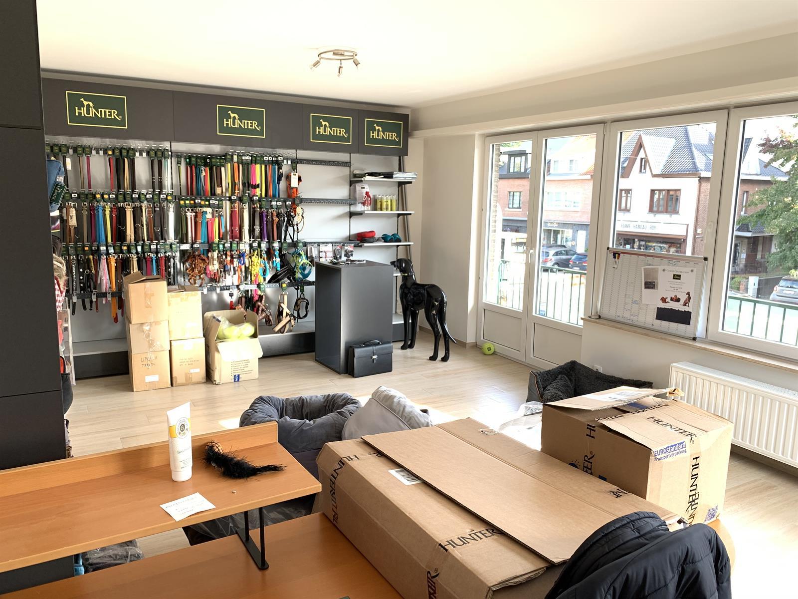 Appartement - Rhode-Saint-Genèse - #4185053-30