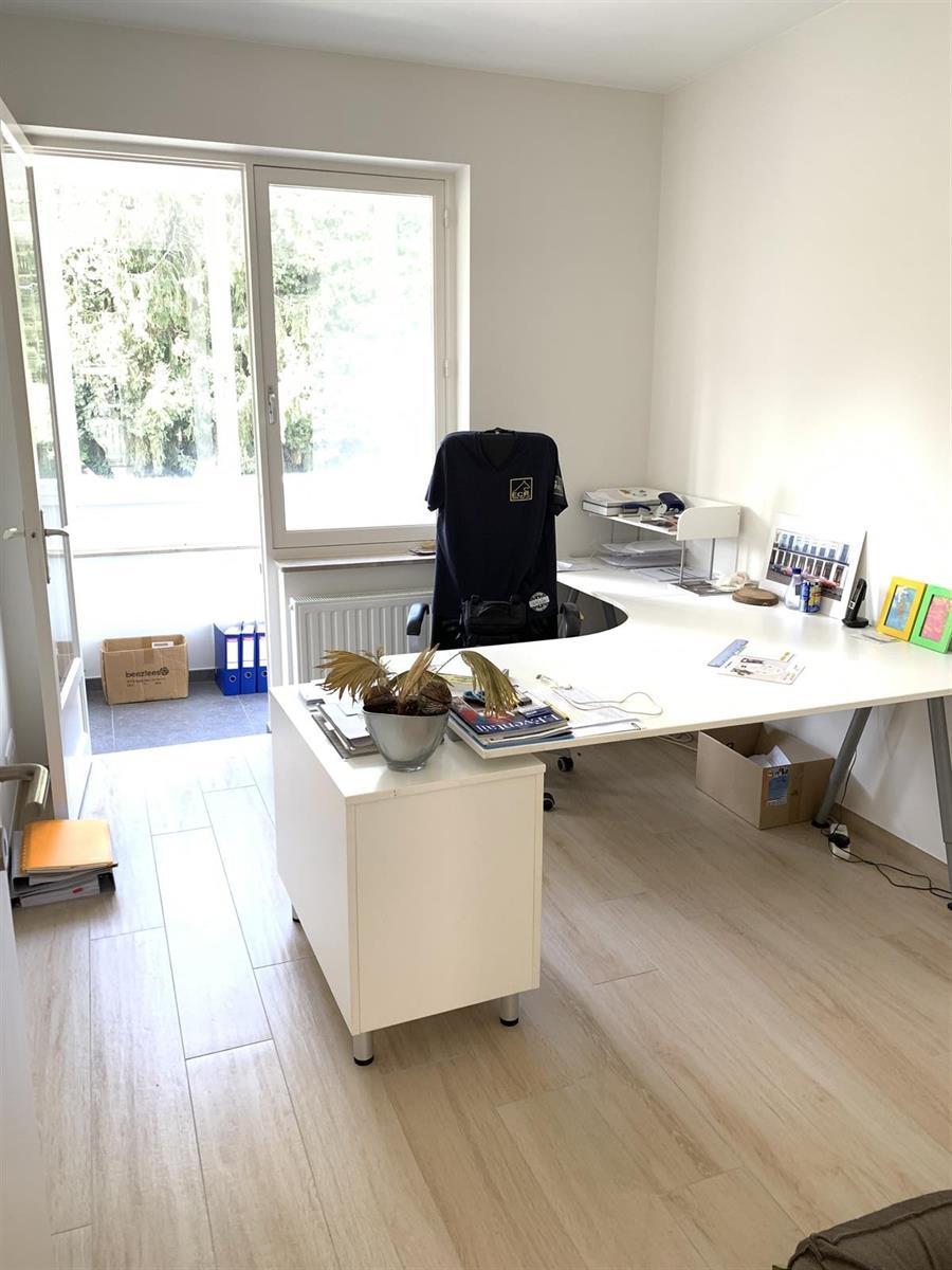 Appartement - Rhode-Saint-Genèse - #4185053-25