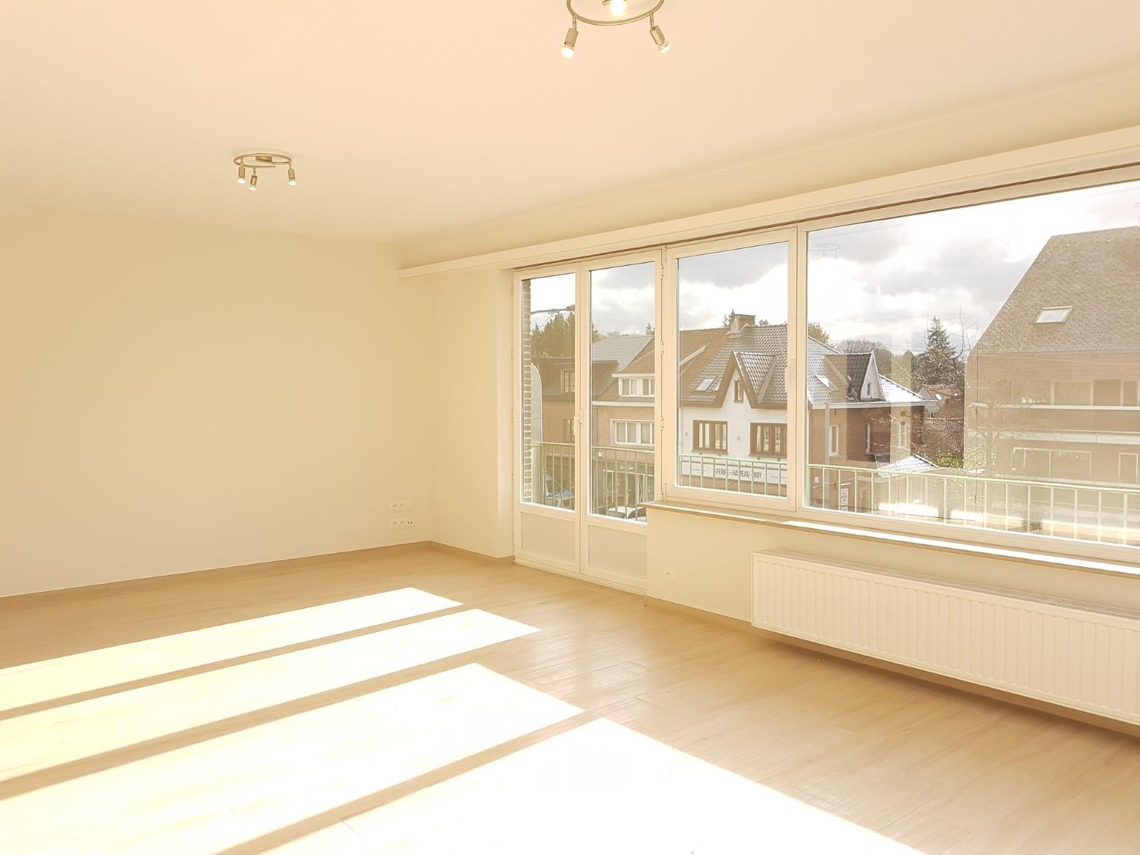 Appartement - Rhode-Saint-Genèse - #4185053-13