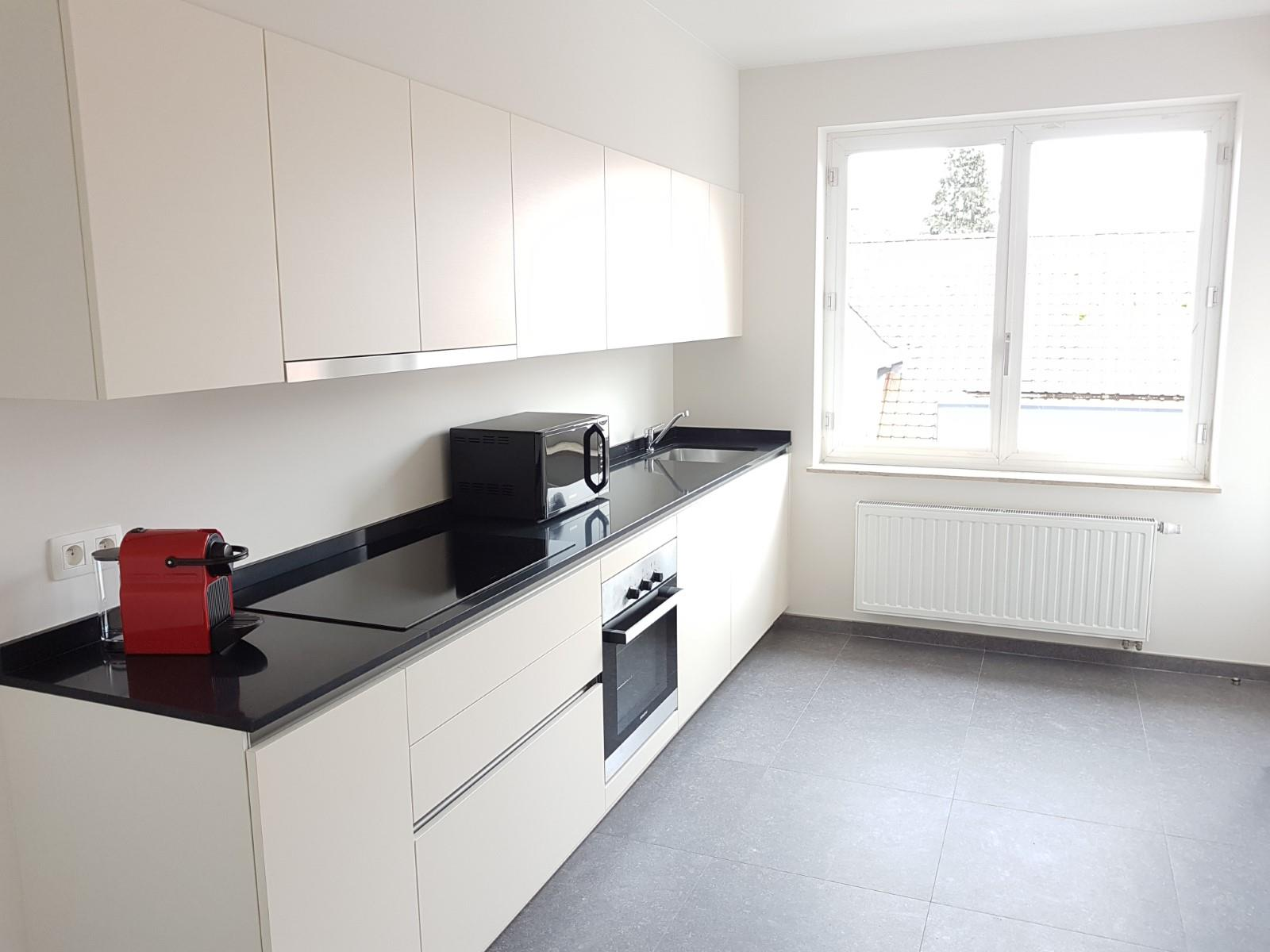 Appartement - Rhode-Saint-Genèse - #4185053-14