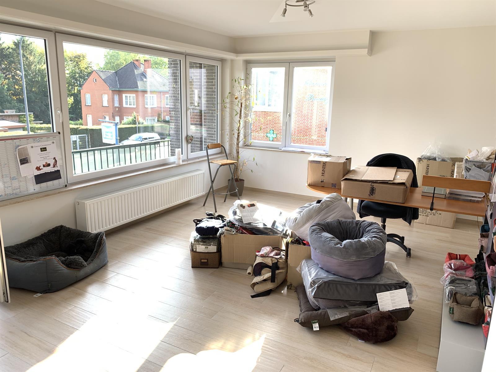 Appartement - Rhode-Saint-Genèse - #4185053-27