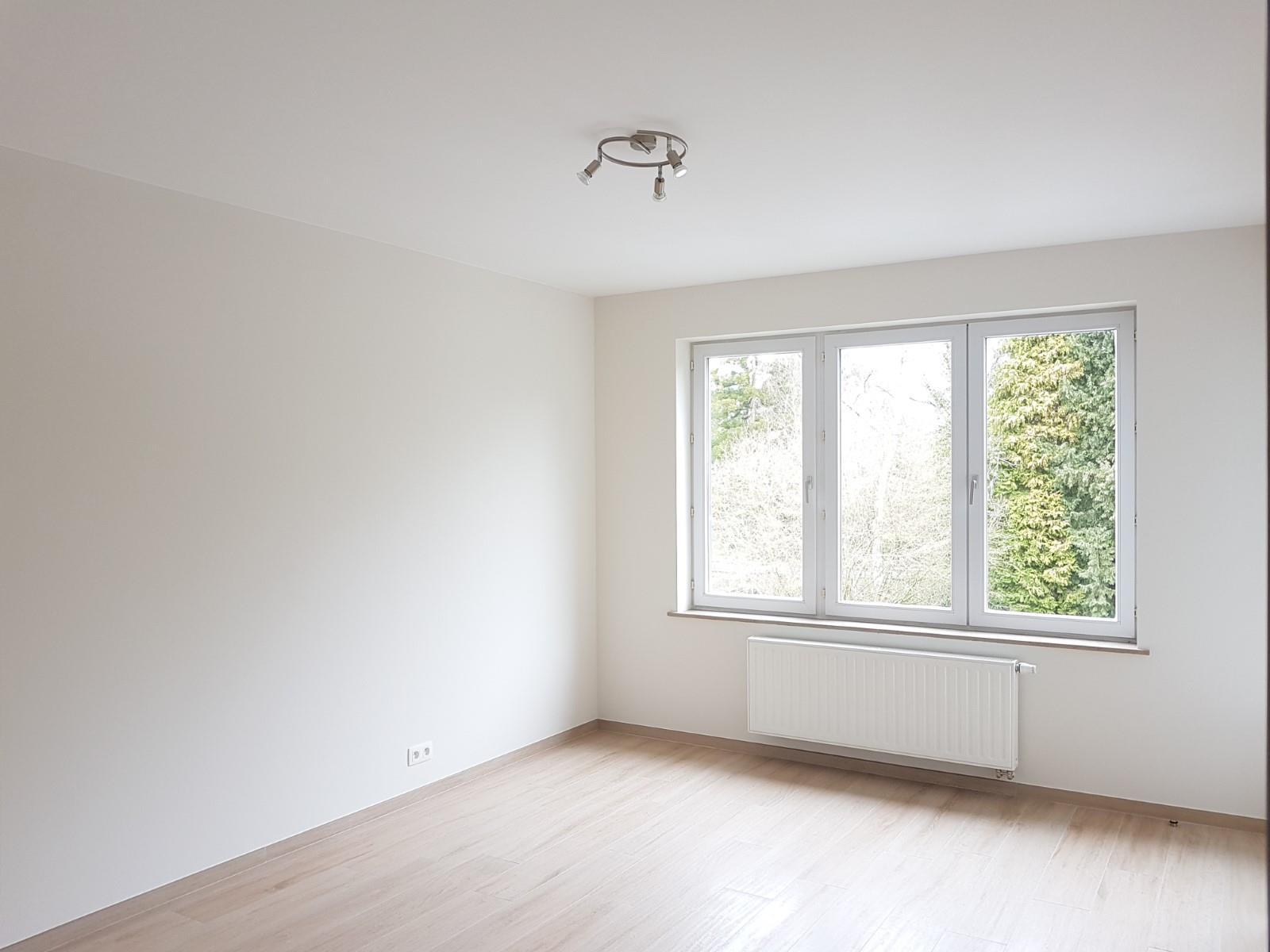 Appartement - Rhode-Saint-Genèse - #4185053-16