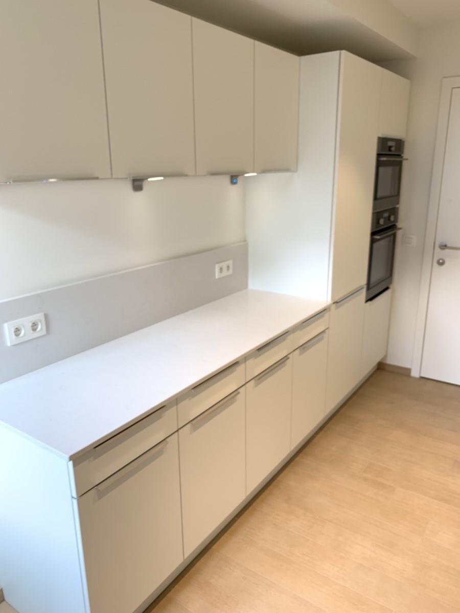 Exceptional apartment  - Ixelles - #4195430-3