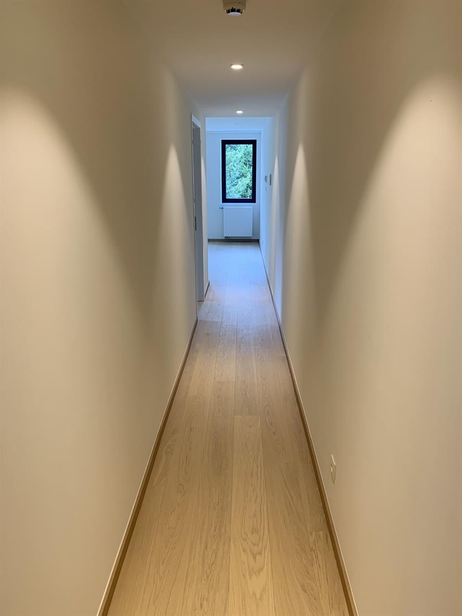 Exceptional apartment  - Ixelles - #4195430-7