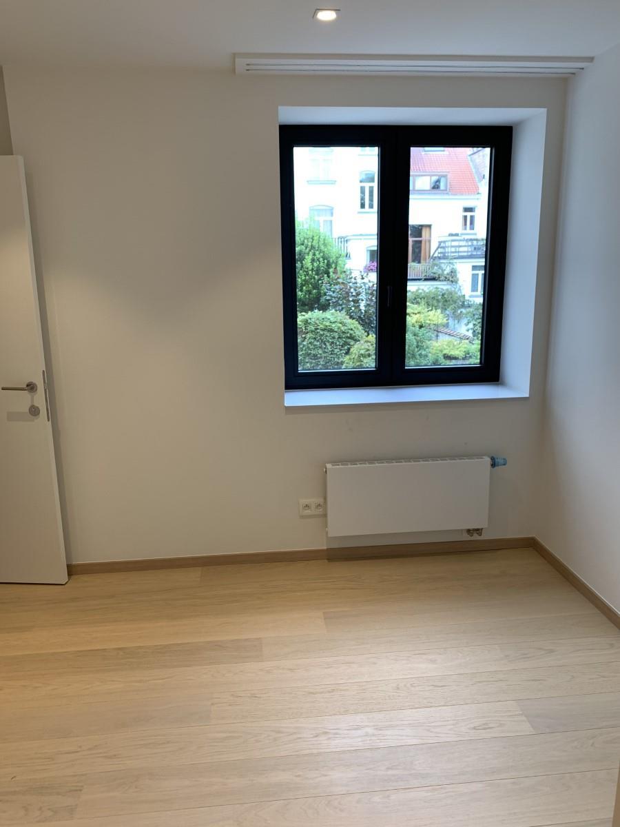 Exceptional apartment  - Ixelles - #4195430-8