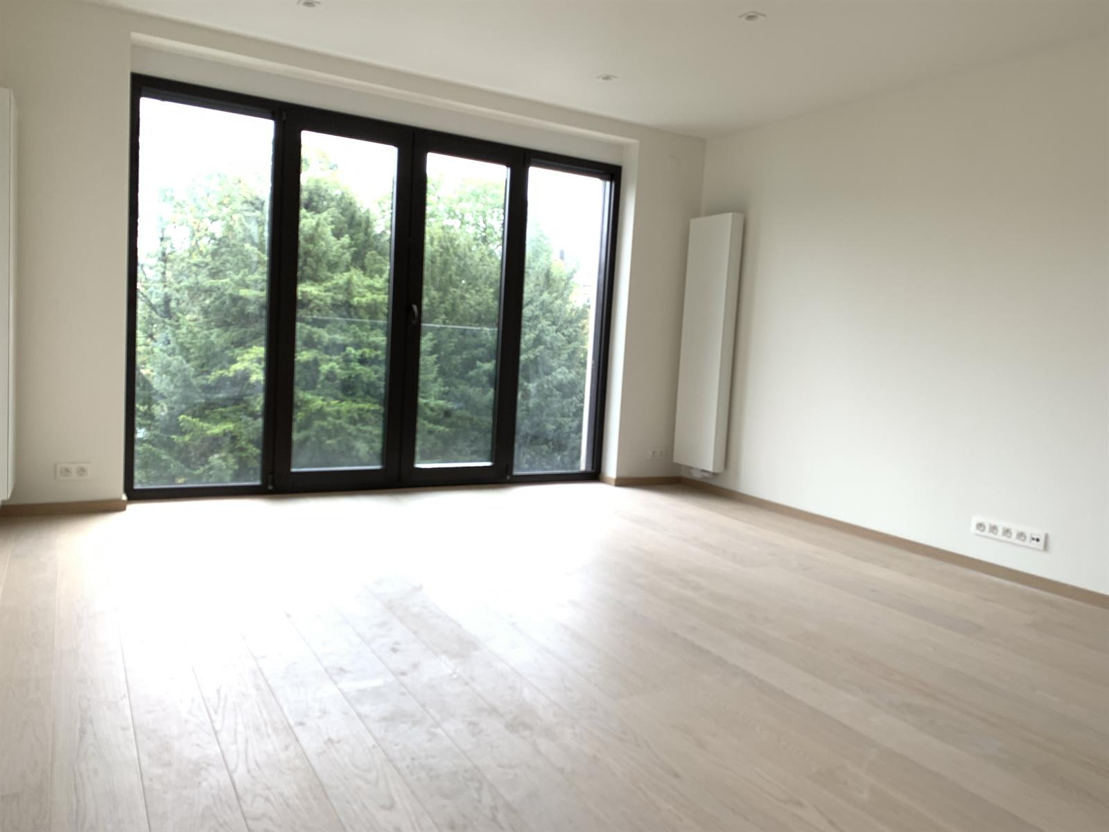 Appartement - Ixelles - #4195594-1
