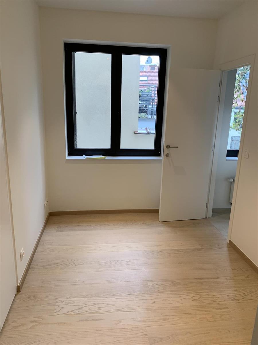 Appartement - Ixelles - #4195618-7