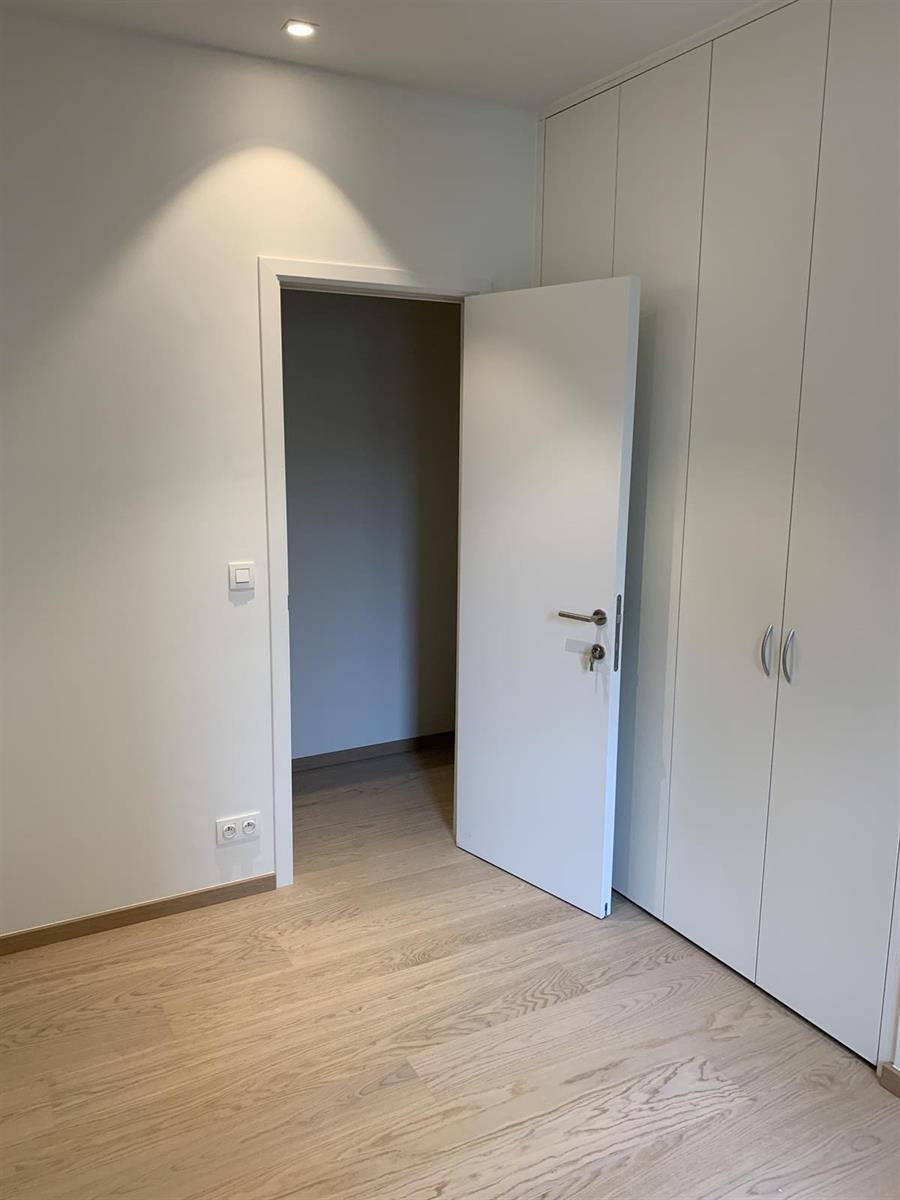Appartement - Ixelles - #4195618-8