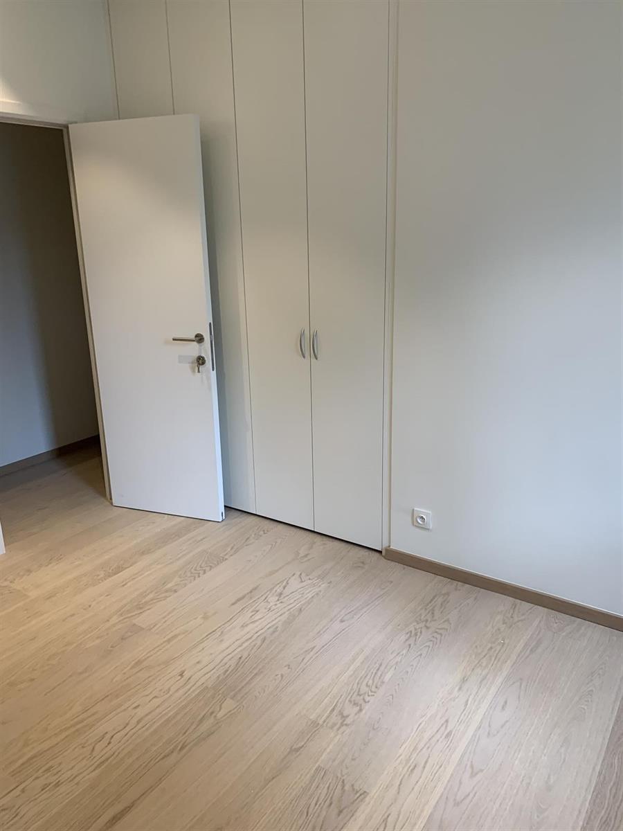 Appartement - Ixelles - #4195618-11