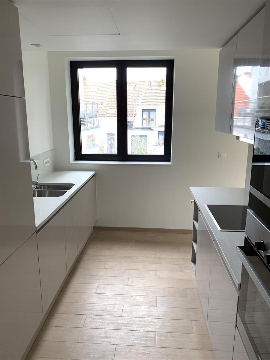 Appartement - Ixelles - #4195618-4