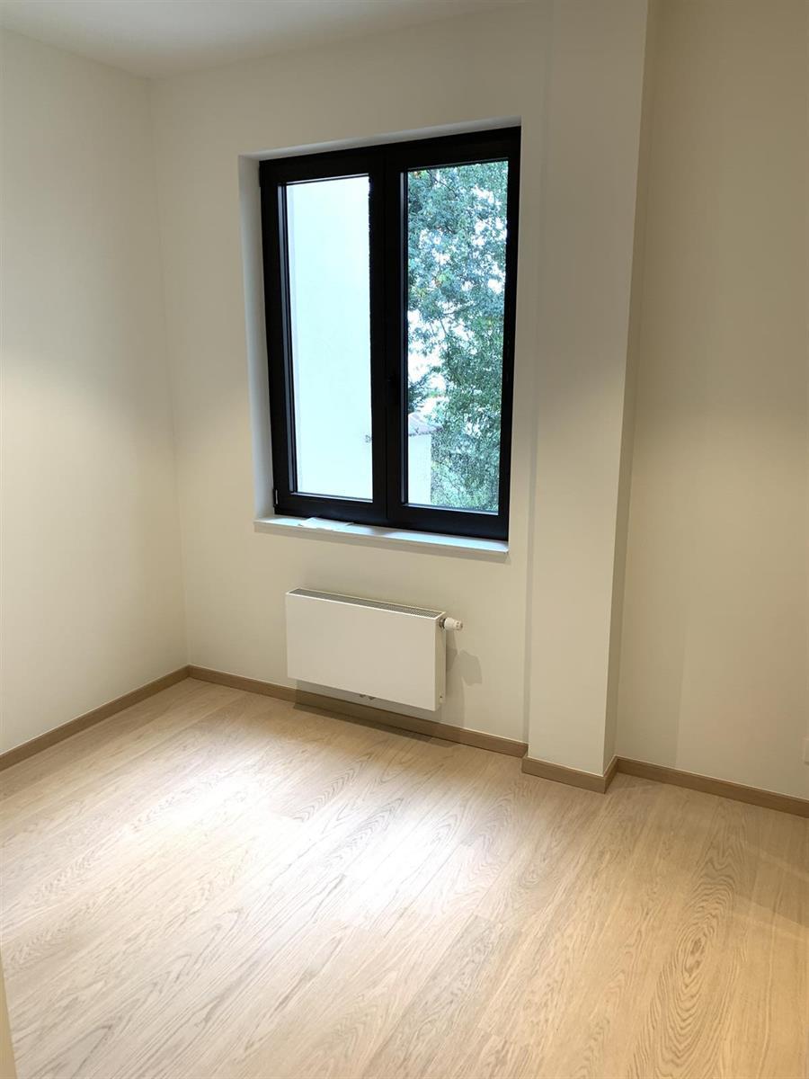 Appartement - Ixelles - #4195618-10