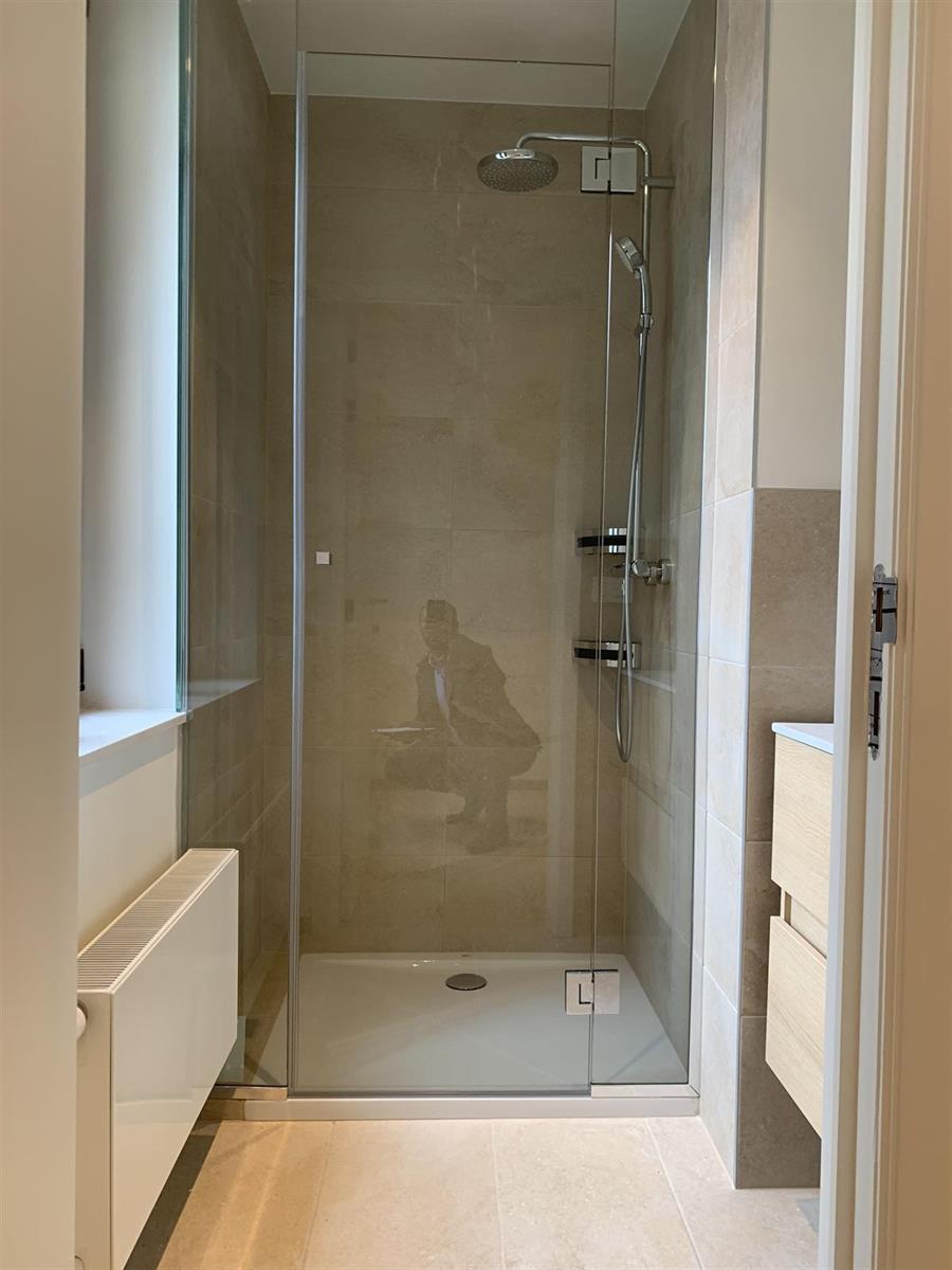 Appartement - Ixelles - #4195618-9