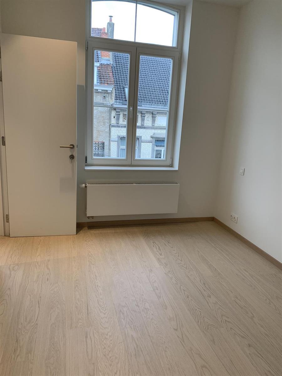 Flat - Ixelles - #4195630-3