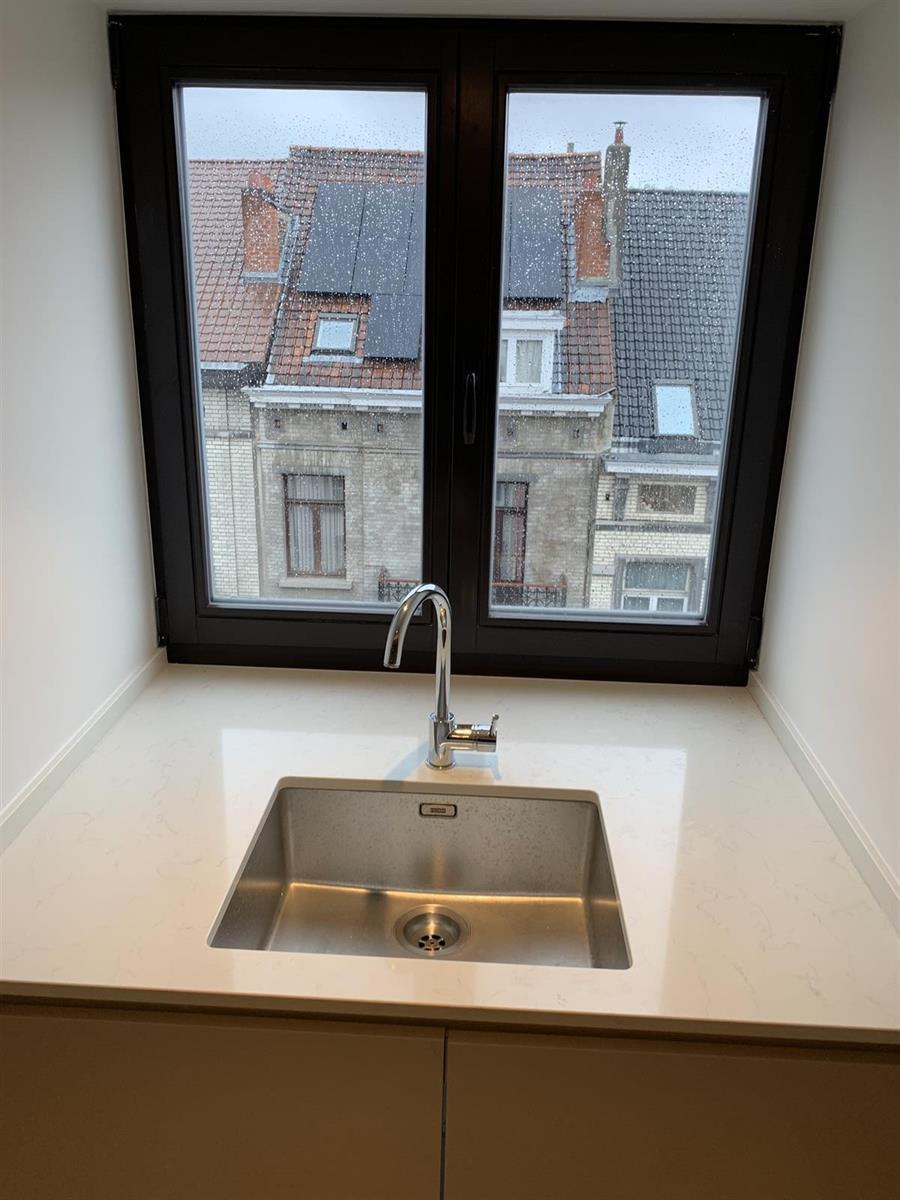 Penthouse - Ixelles - #4195651-10