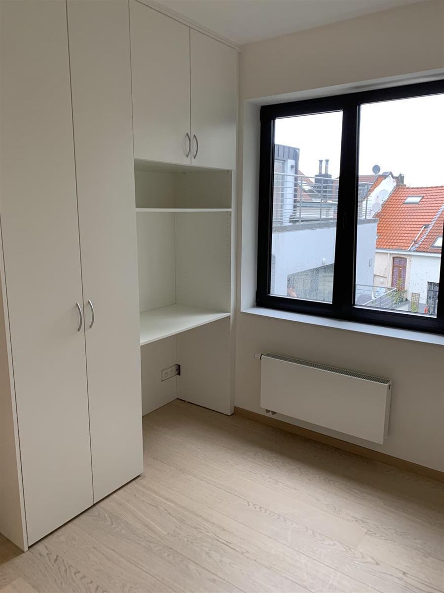 Penthouse - Ixelles - #4195651-23