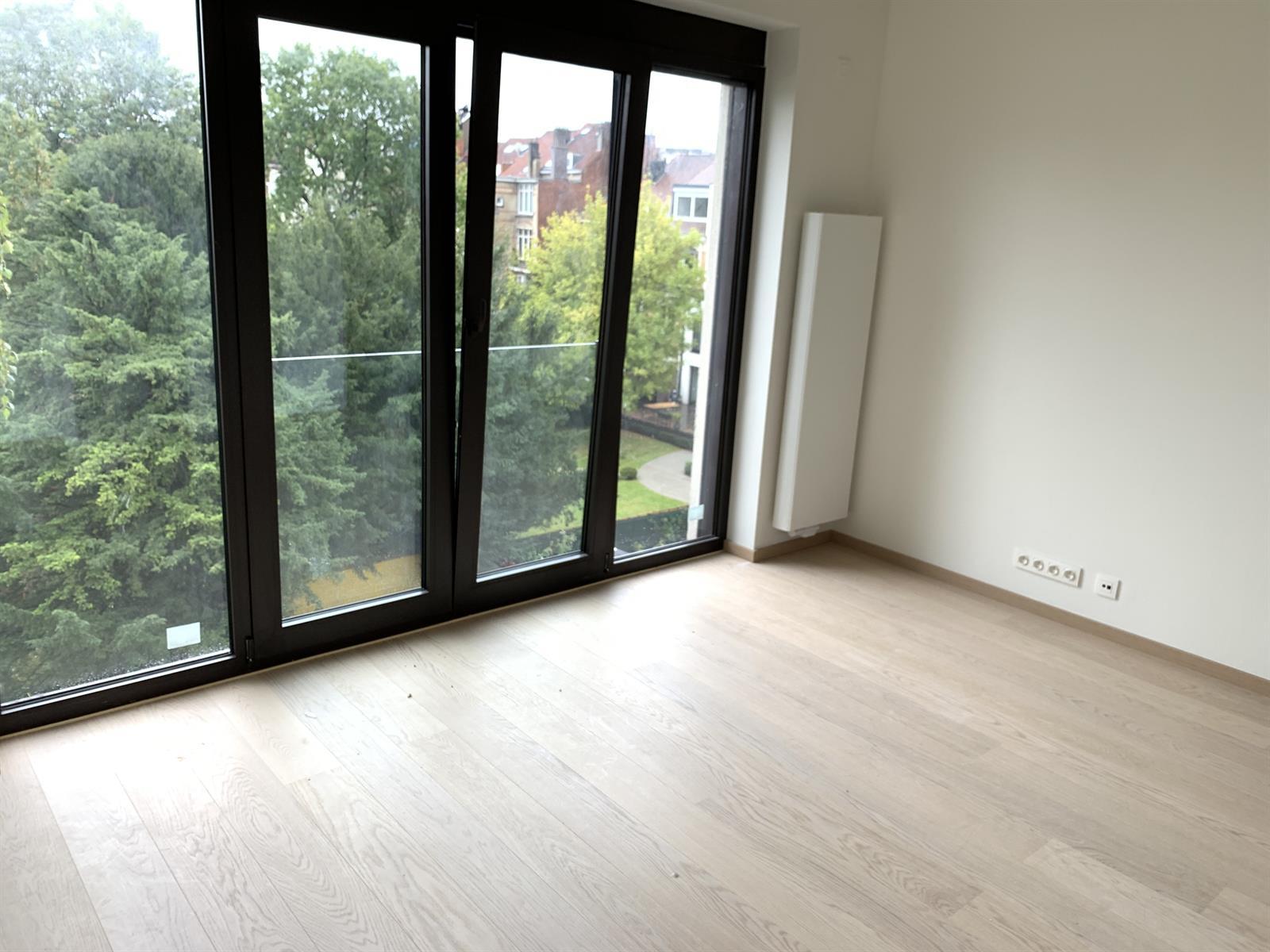 Penthouse - Ixelles - #4195651-16