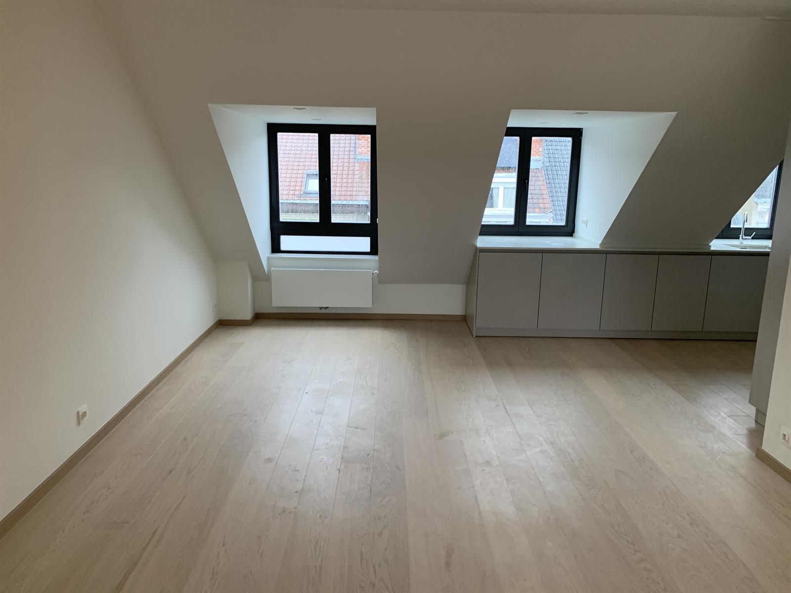 Penthouse - Ixelles - #4195651-6